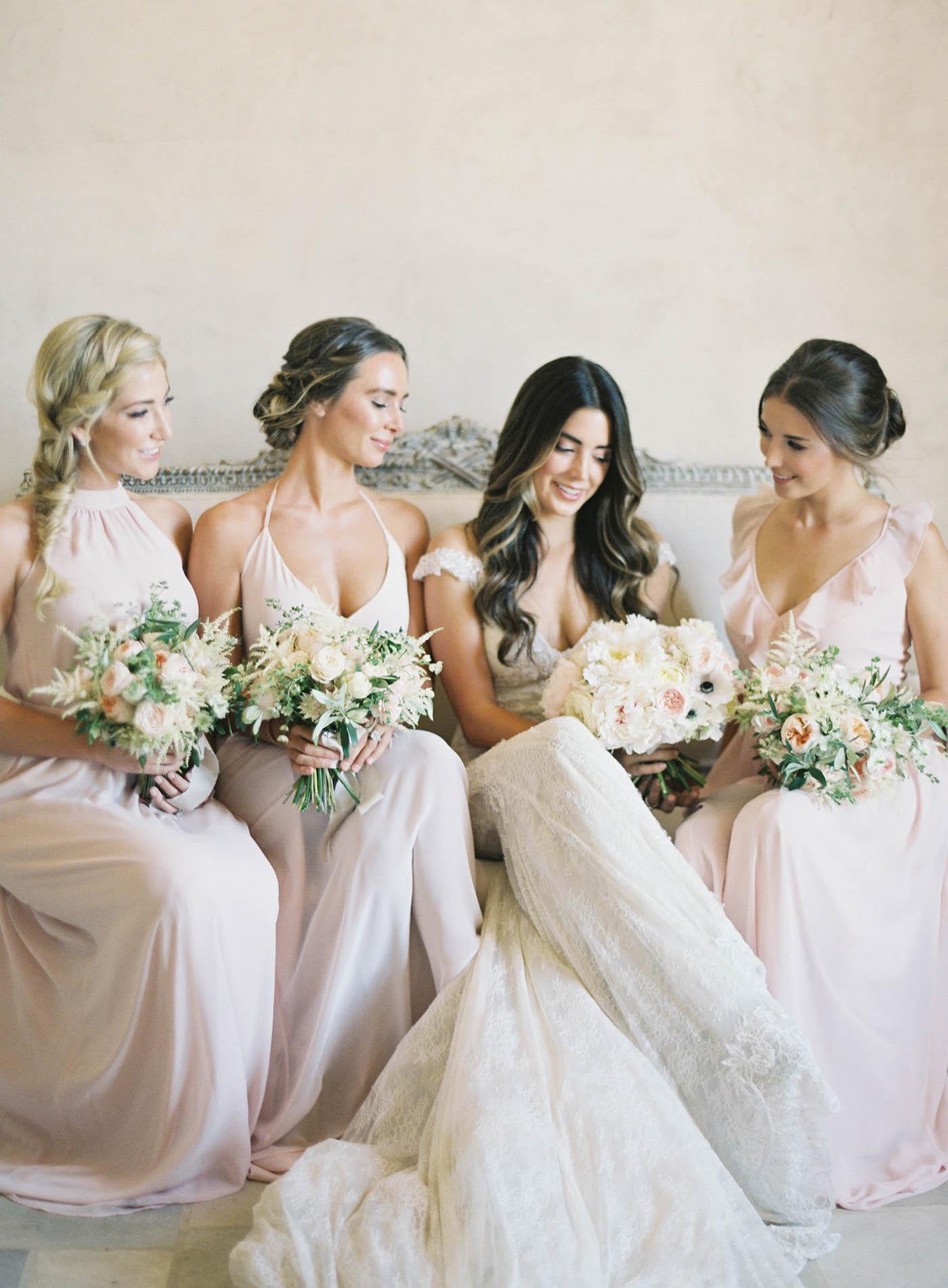 Sunstone-Villa-Wedding-10.jpg
