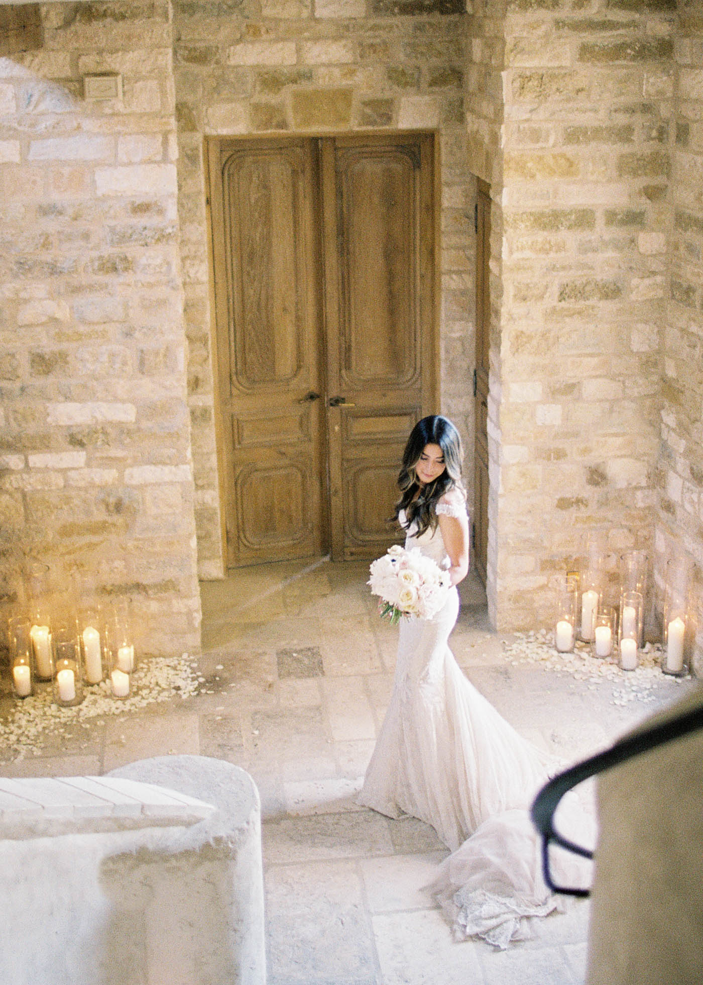 Sunstone-Villa-Wedding-15.jpg