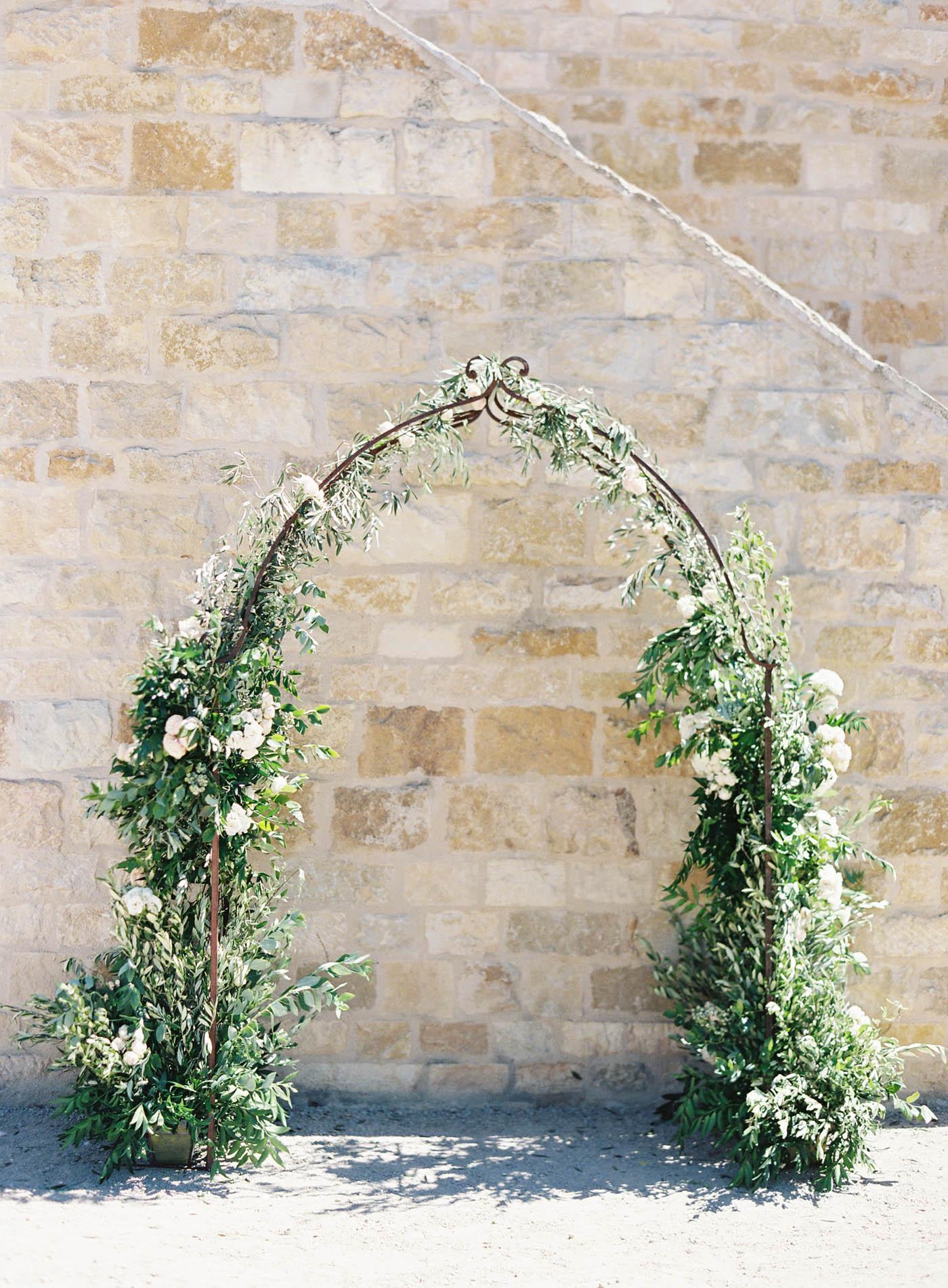 Sunstone-Villa-Wedding-16.jpg