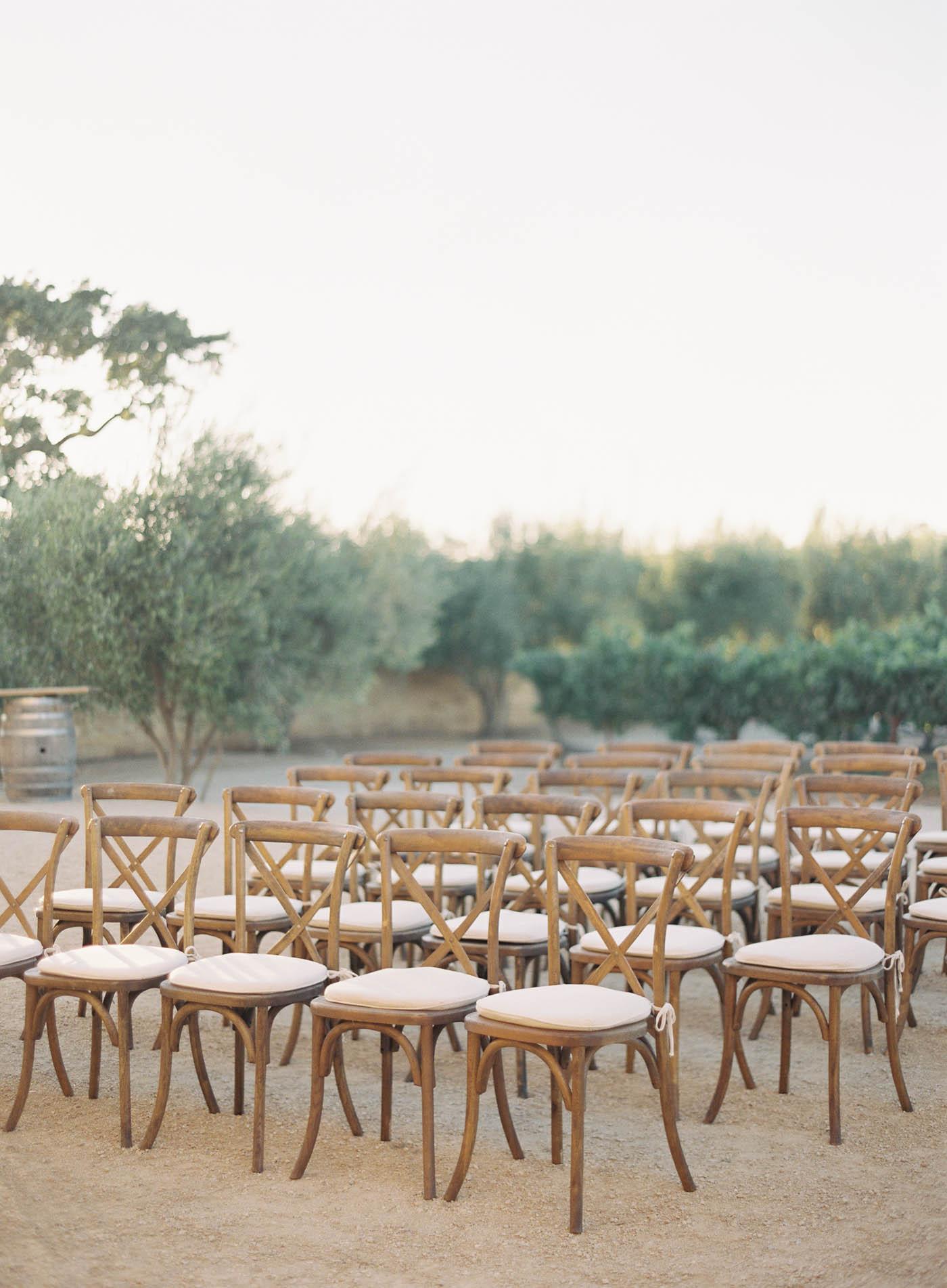 Sunstone-Villa-Wedding-17.jpg