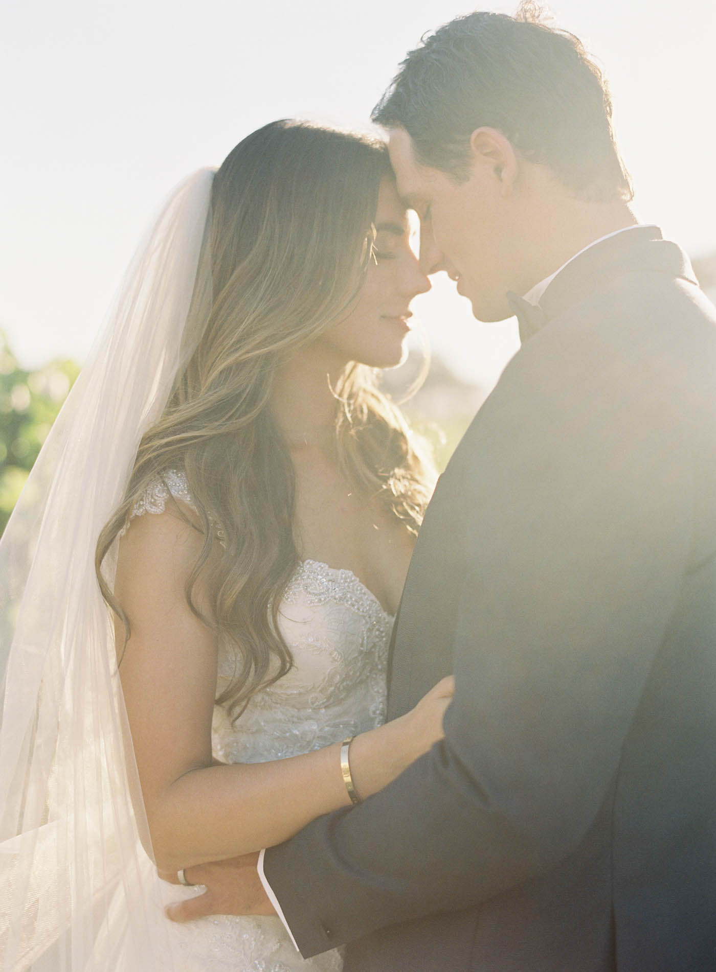 Sunstone-Villa-Wedding-18.jpg