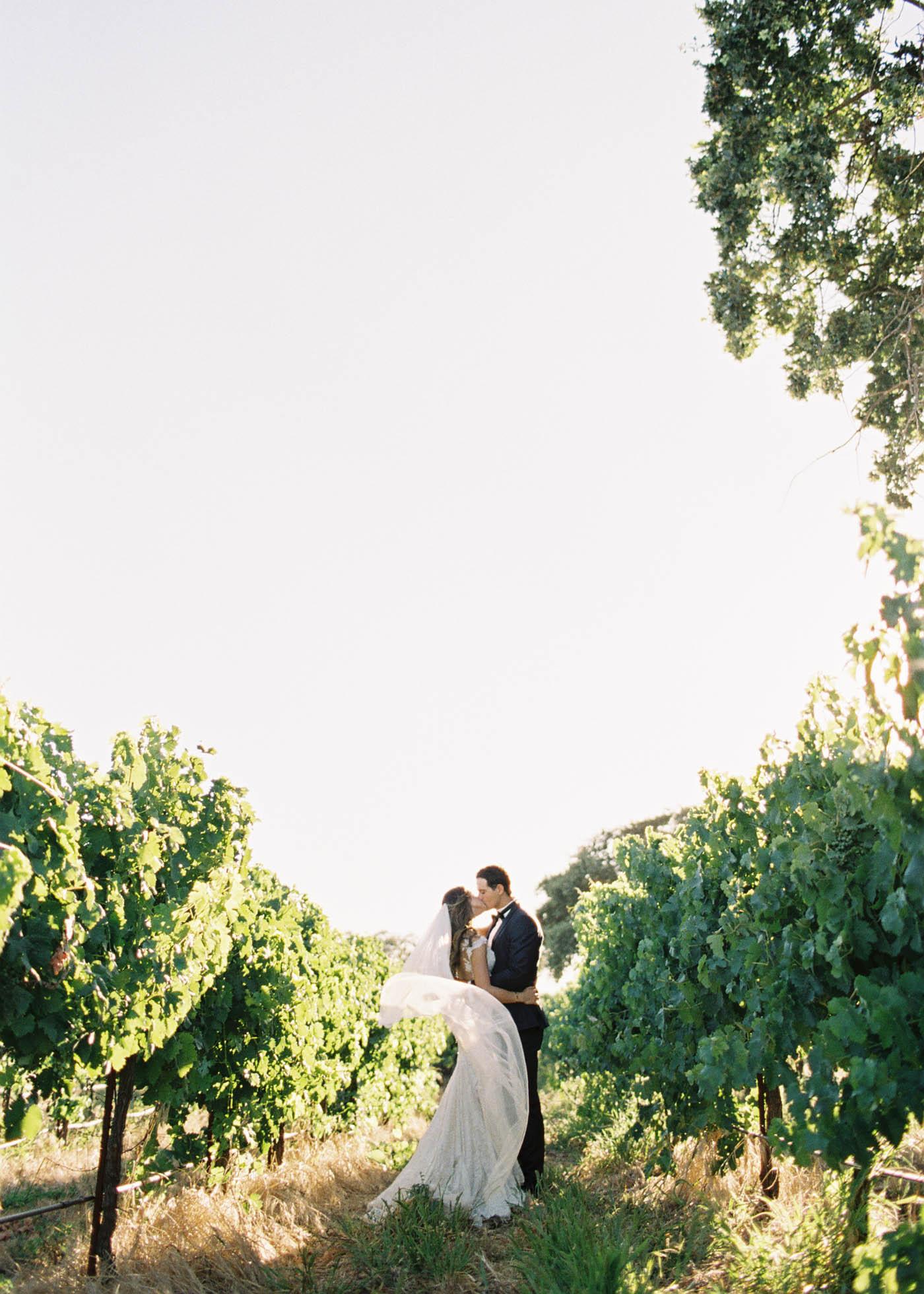 Sunstone-Villa-Wedding-23.jpg