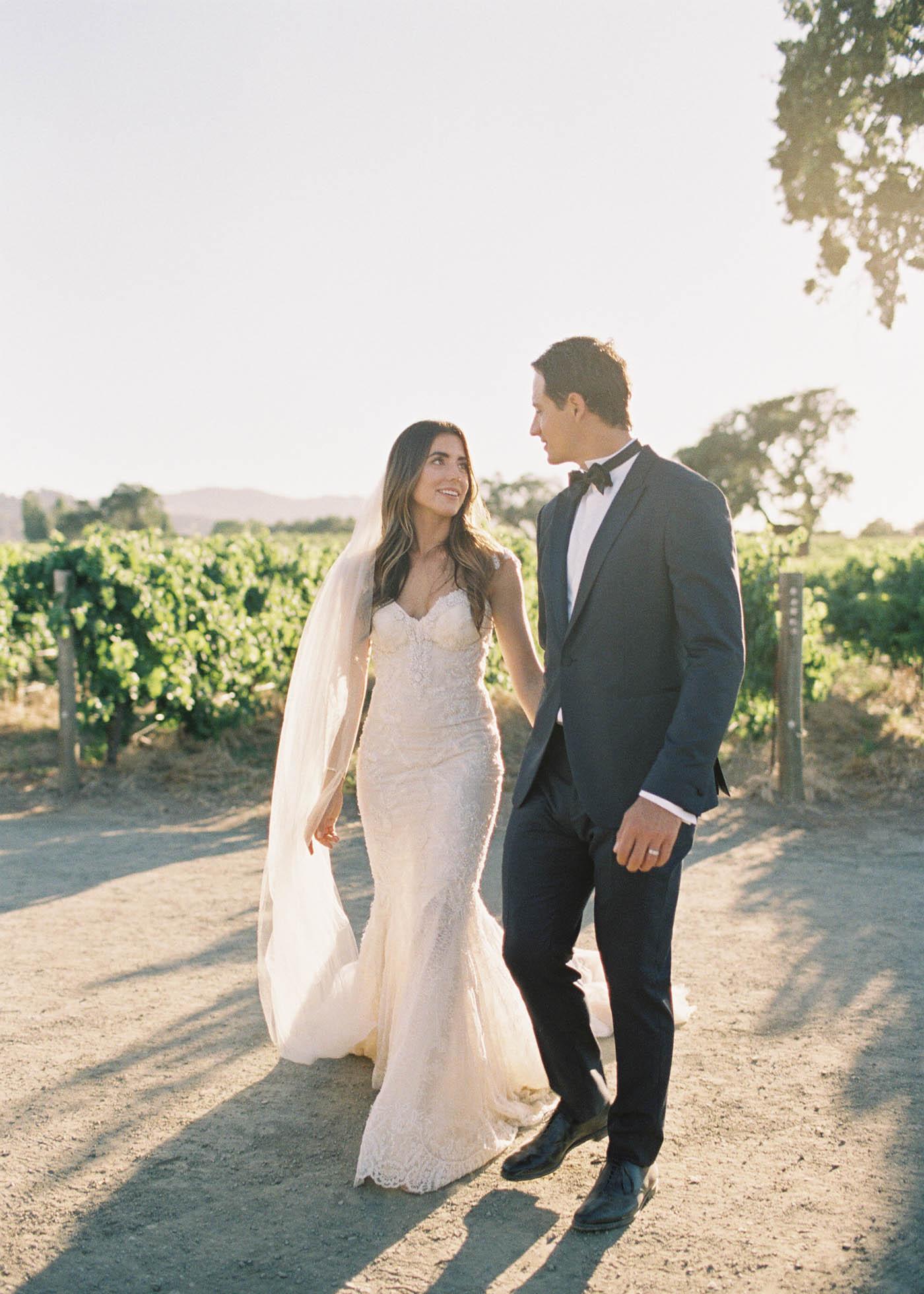 Sunstone-Villa-Wedding-25.jpg
