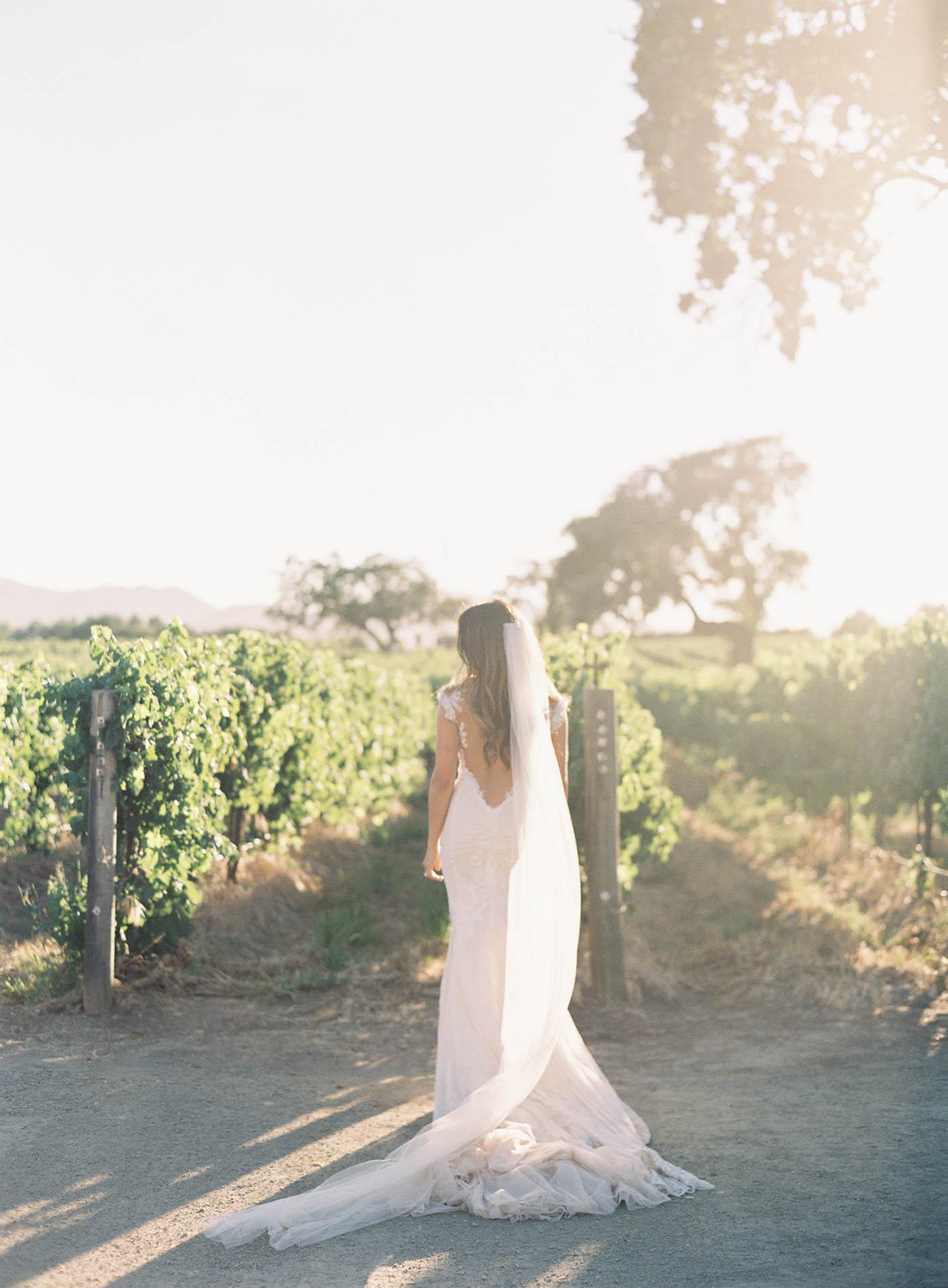 Sunstone-Villa-Wedding-26.jpg