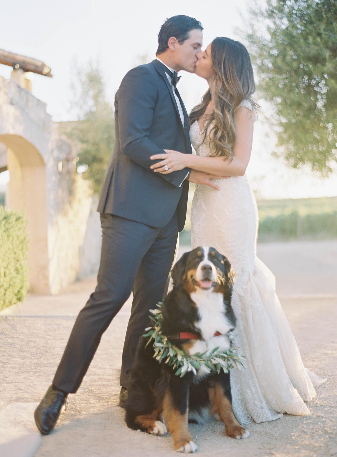 Sunstone-Villa-Wedding-27.jpg