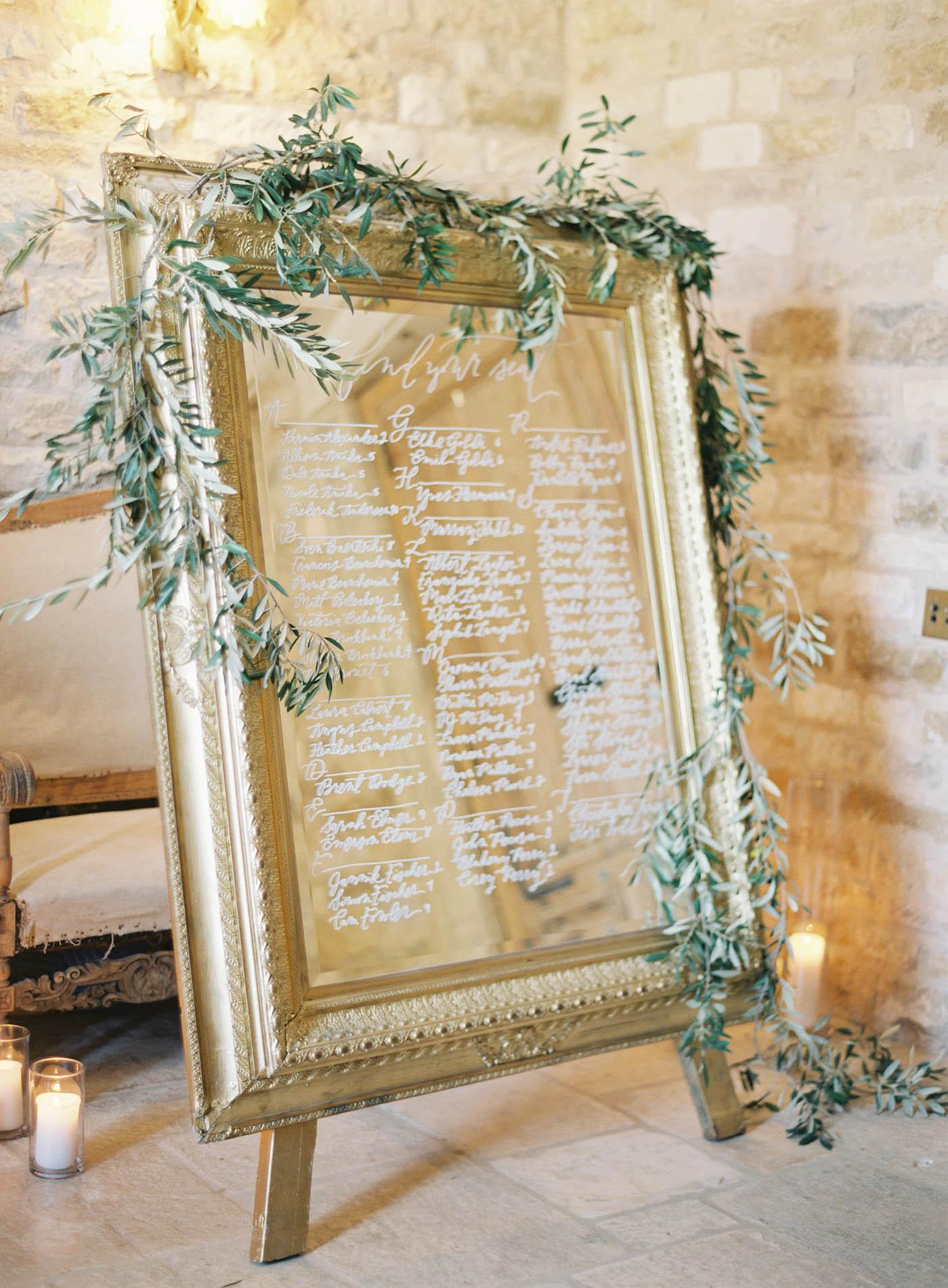 Sunstone-Villa-Wedding-33.jpg