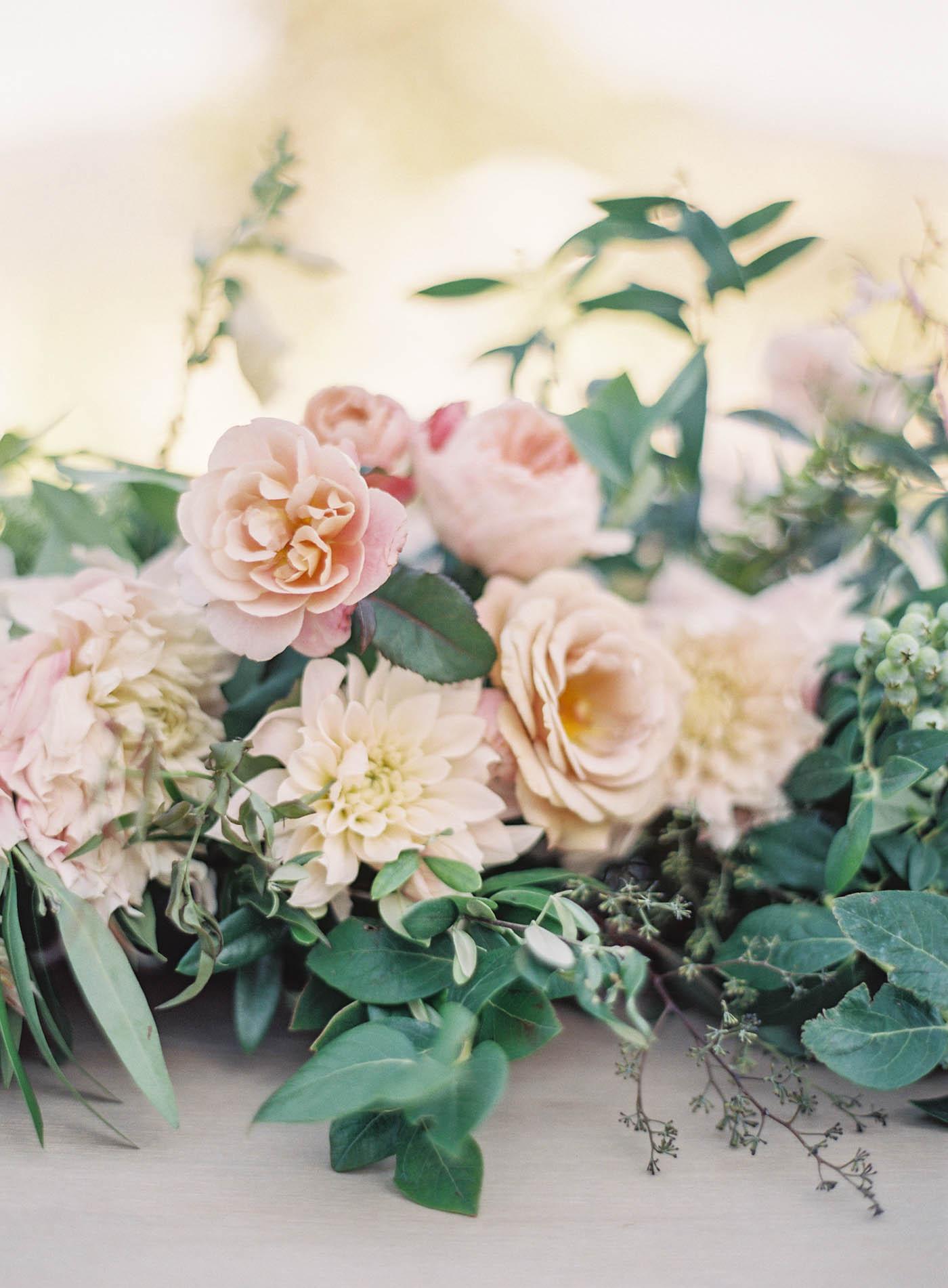Sunstone-Villa-Wedding-34.jpg