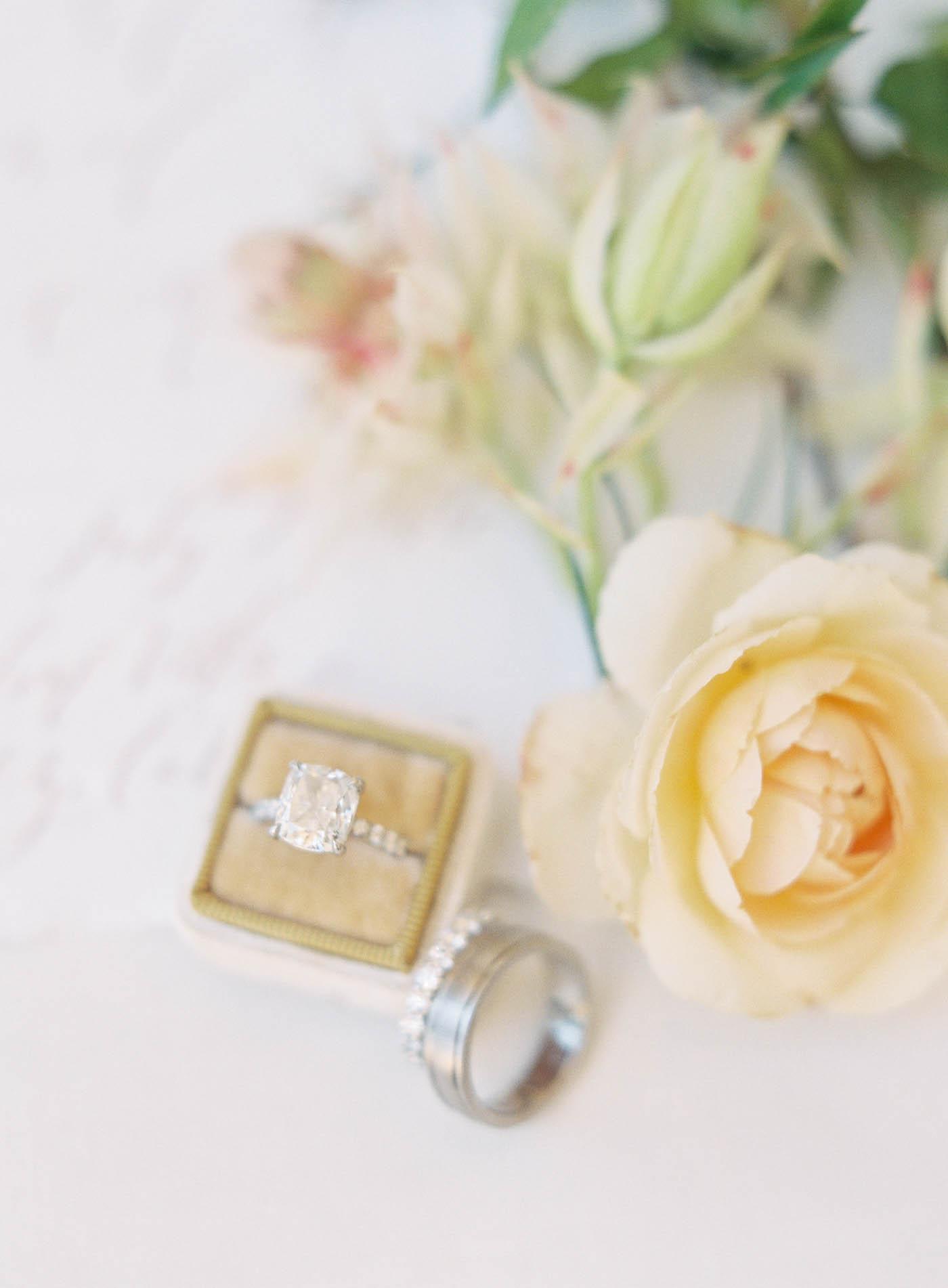 Sunstone-Villa-Wedding-37.jpg