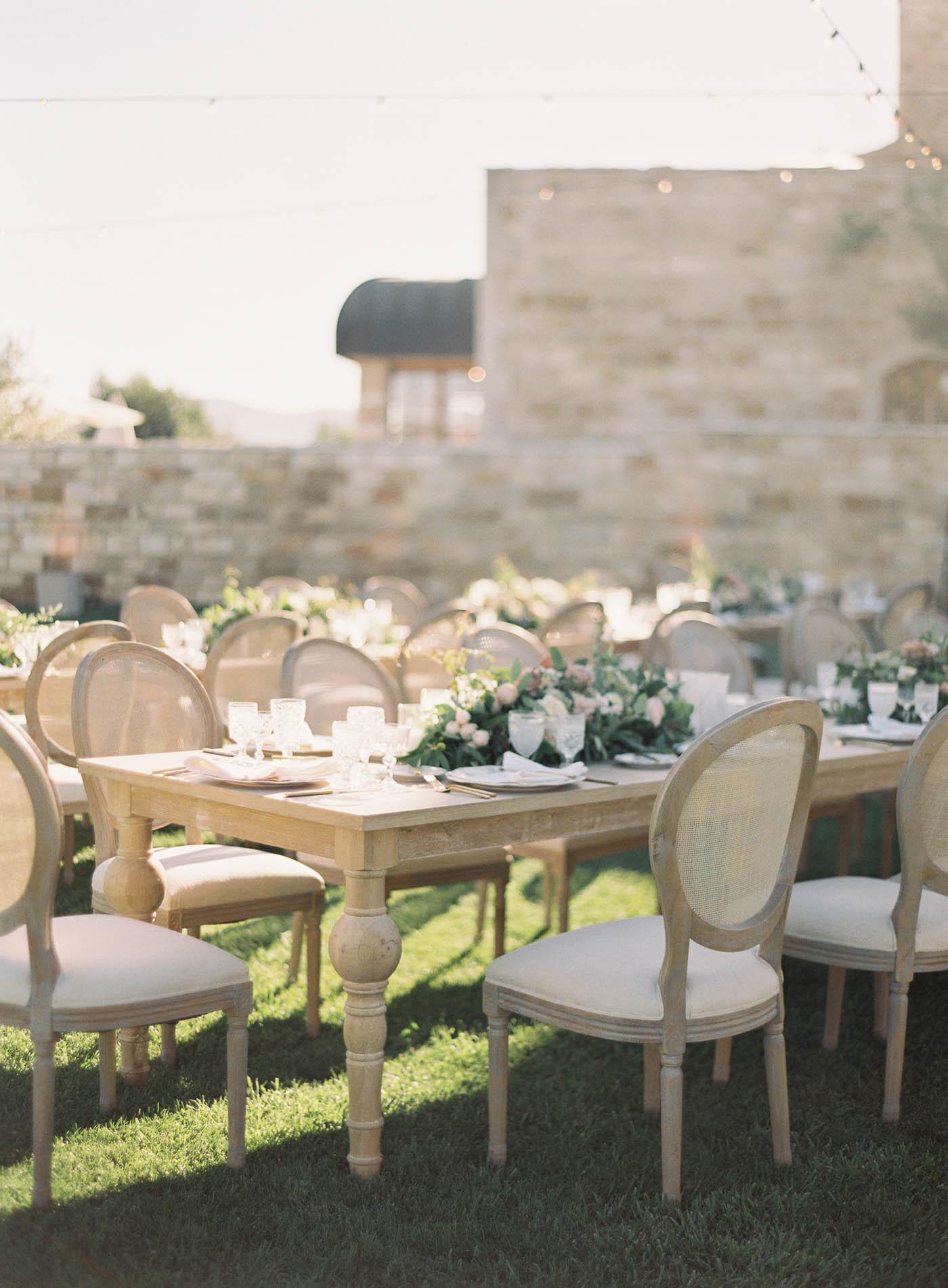 Sunstone-Villa-Wedding-38.jpg