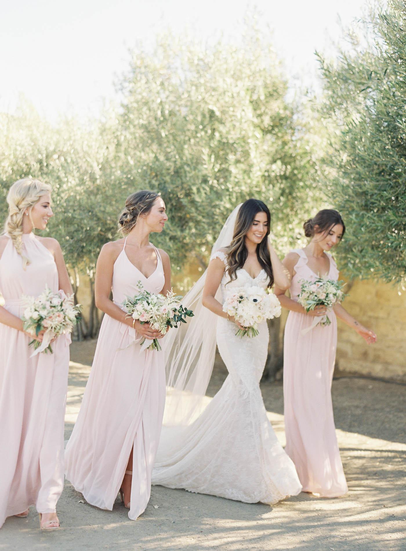 Sunstone-Villa-Wedding-39.jpg
