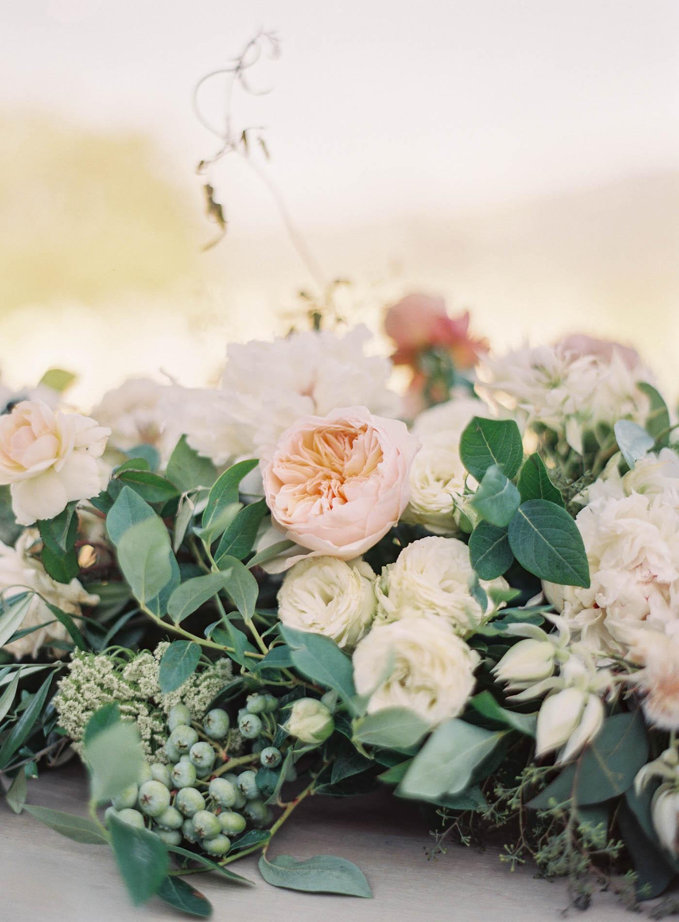 Sunstone-Villa-Wedding-40.jpg
