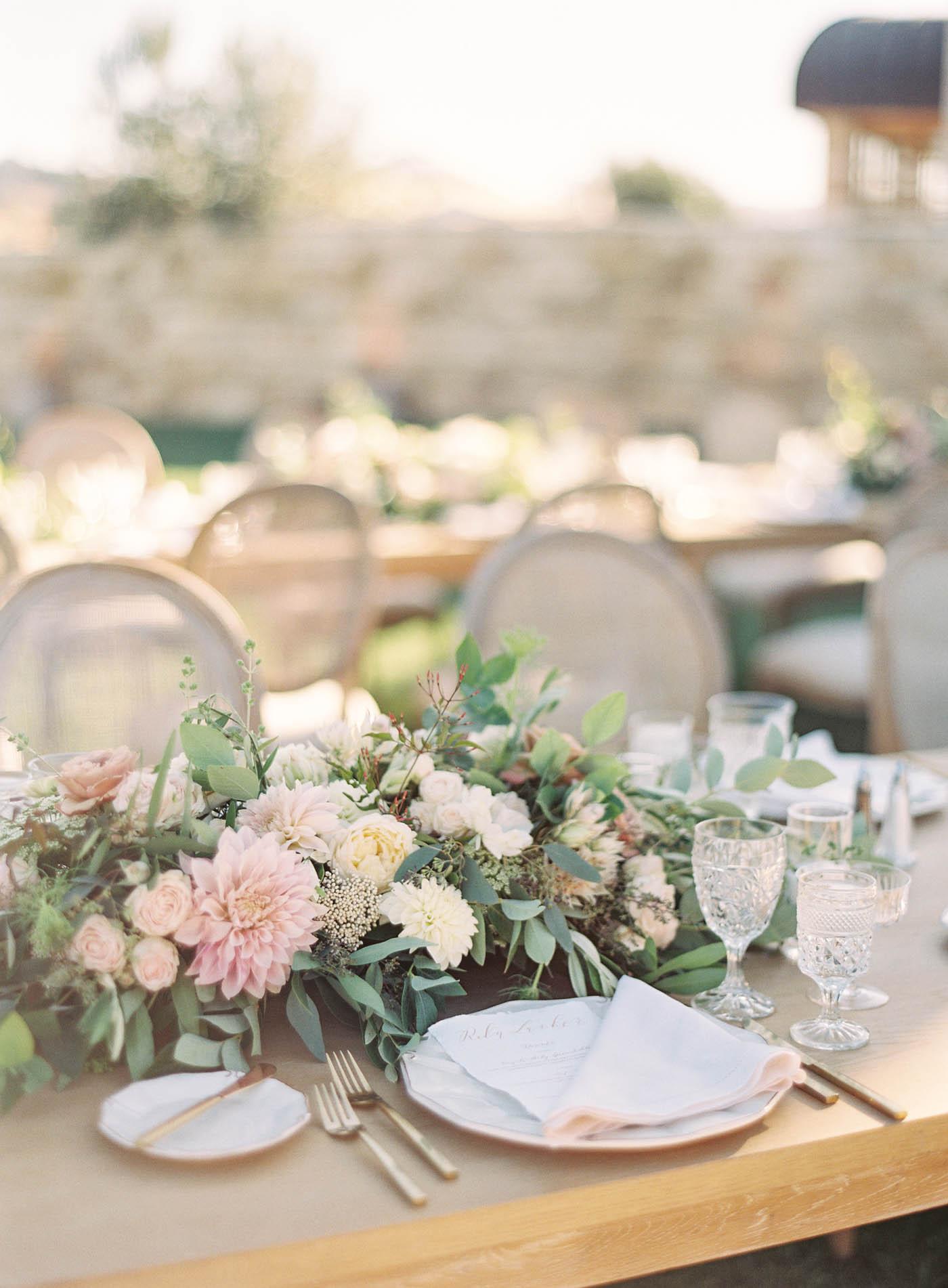 Sunstone-Villa-Wedding-42.jpg