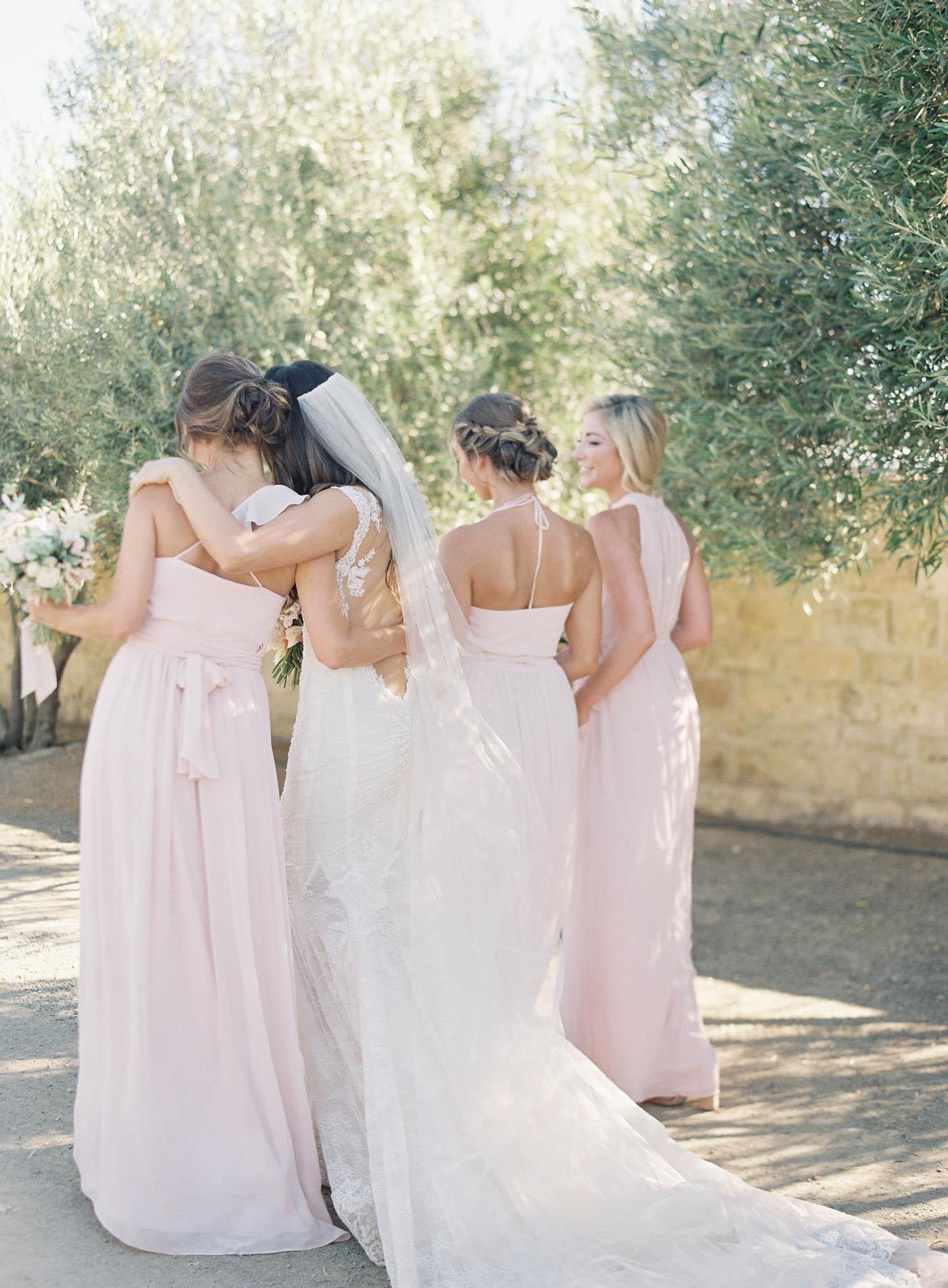 Sunstone-Villa-Wedding-43.jpg