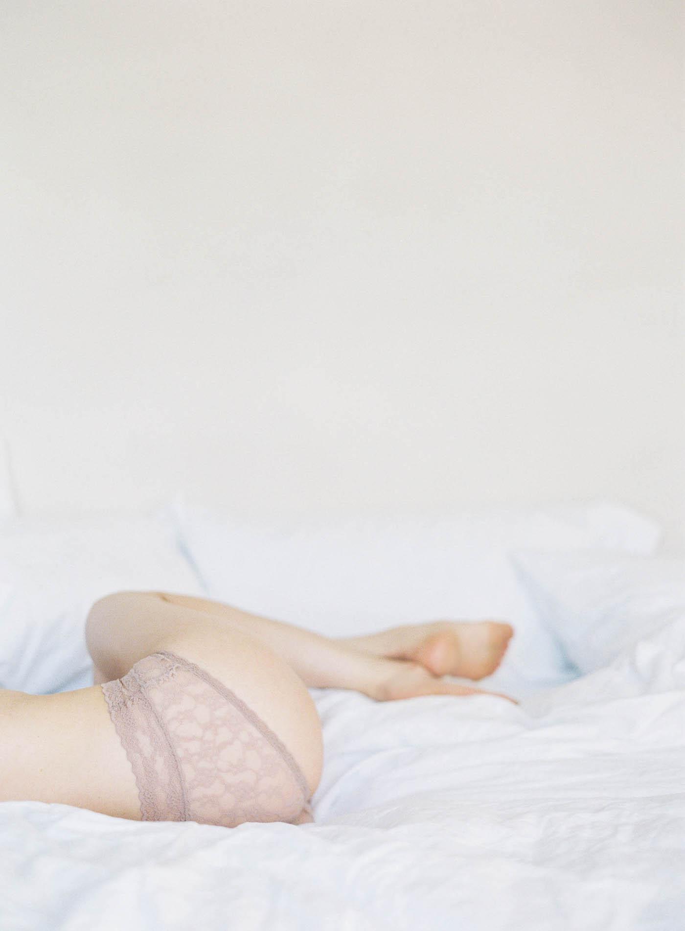 film-boudoir-italy-6.jpg