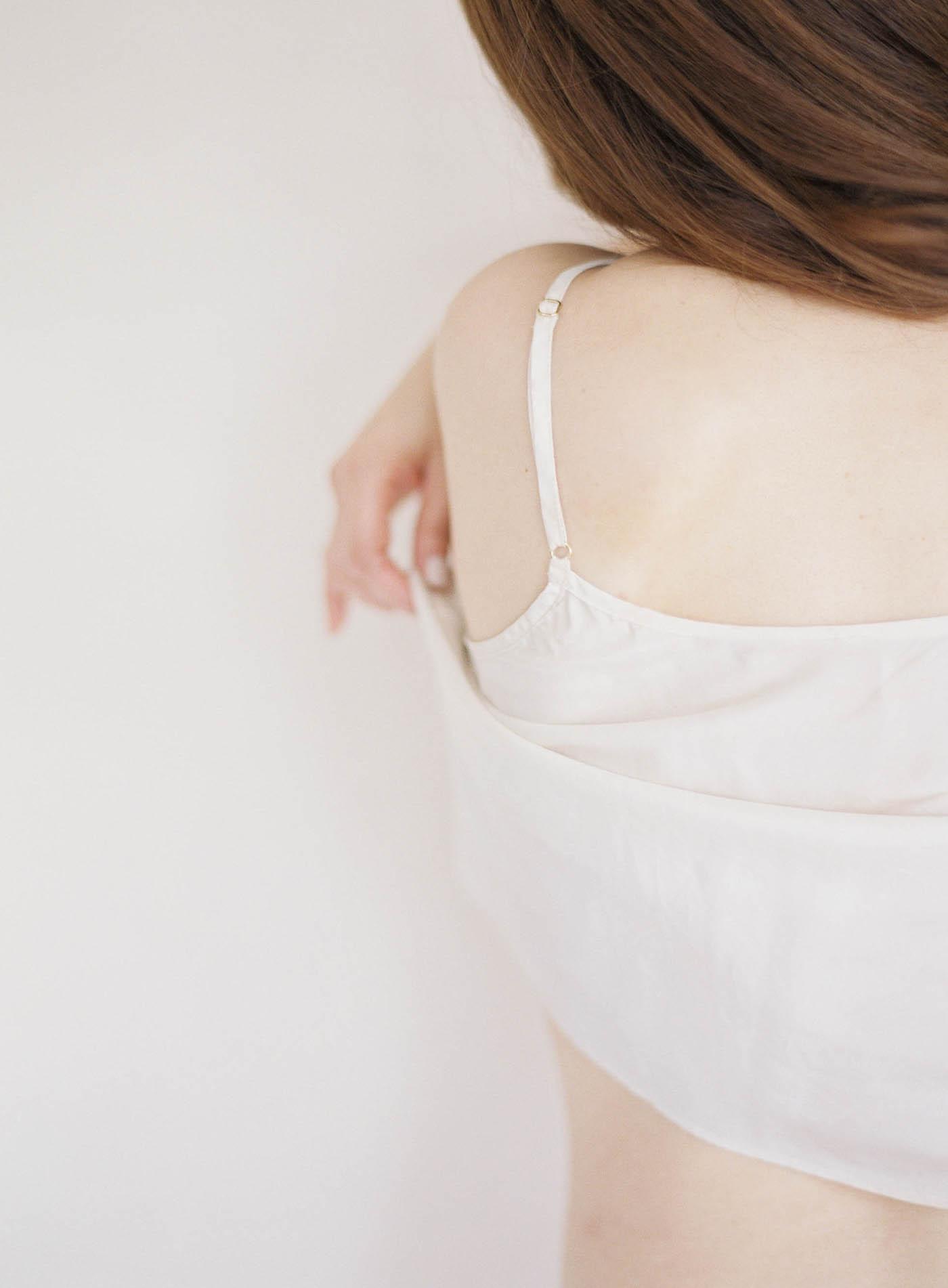 film-boudoir-italy-10.jpg