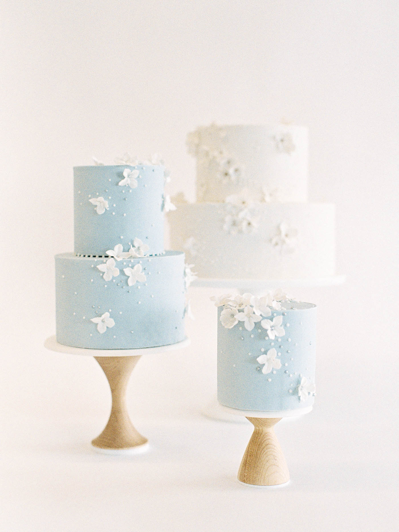 Delicate-Wedding-Cakes-14-Jen_Huang-002343-R1-004.jpg