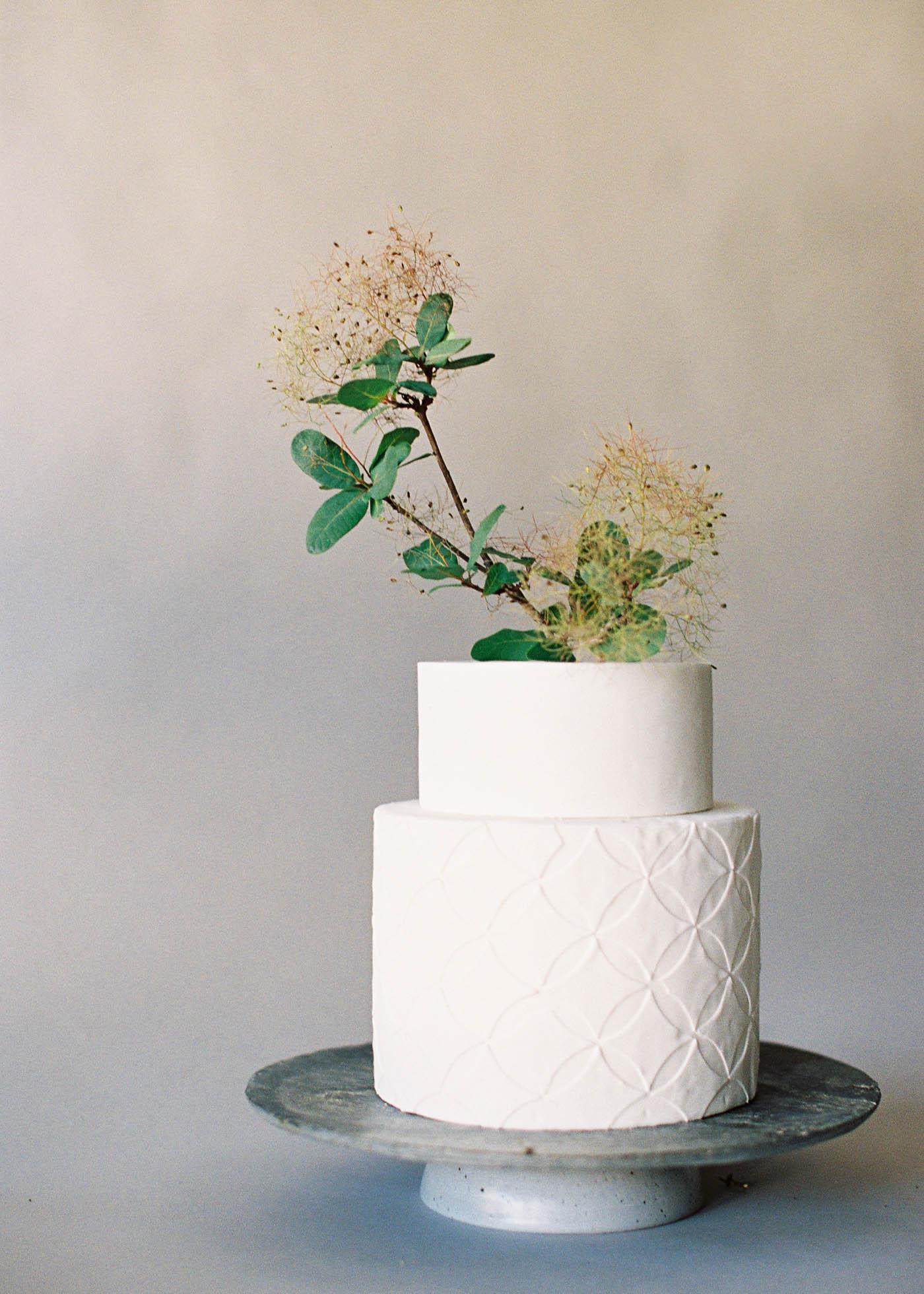 naturalist-cakes-11-Jen_Huang-000485-R1-023-10.jpg