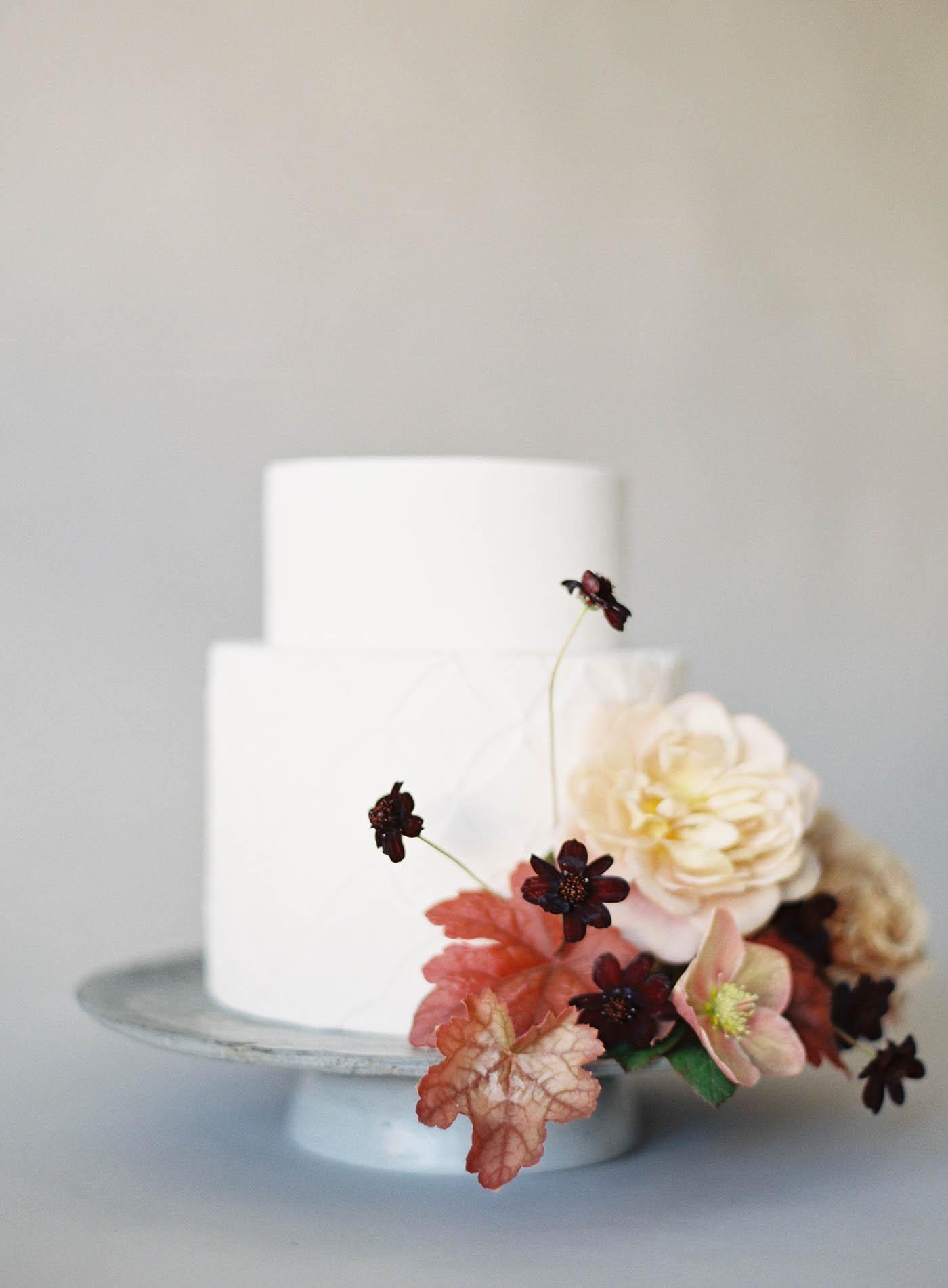 naturalist-cakes-12-Jen_Huang-000487-R1-E008.jpg