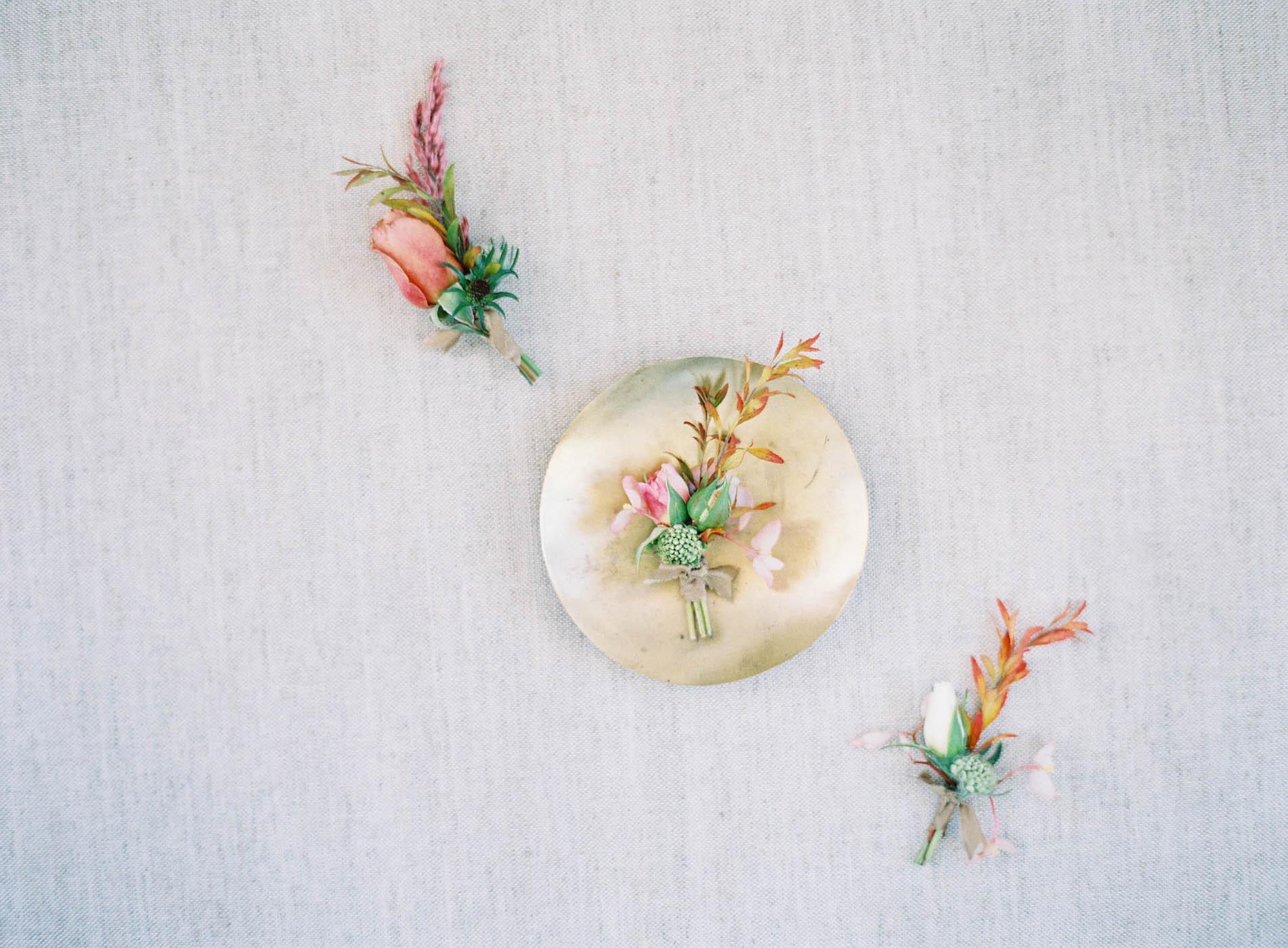 sunstone-villa-kitchen-wedding-jen-huang-6.jpg