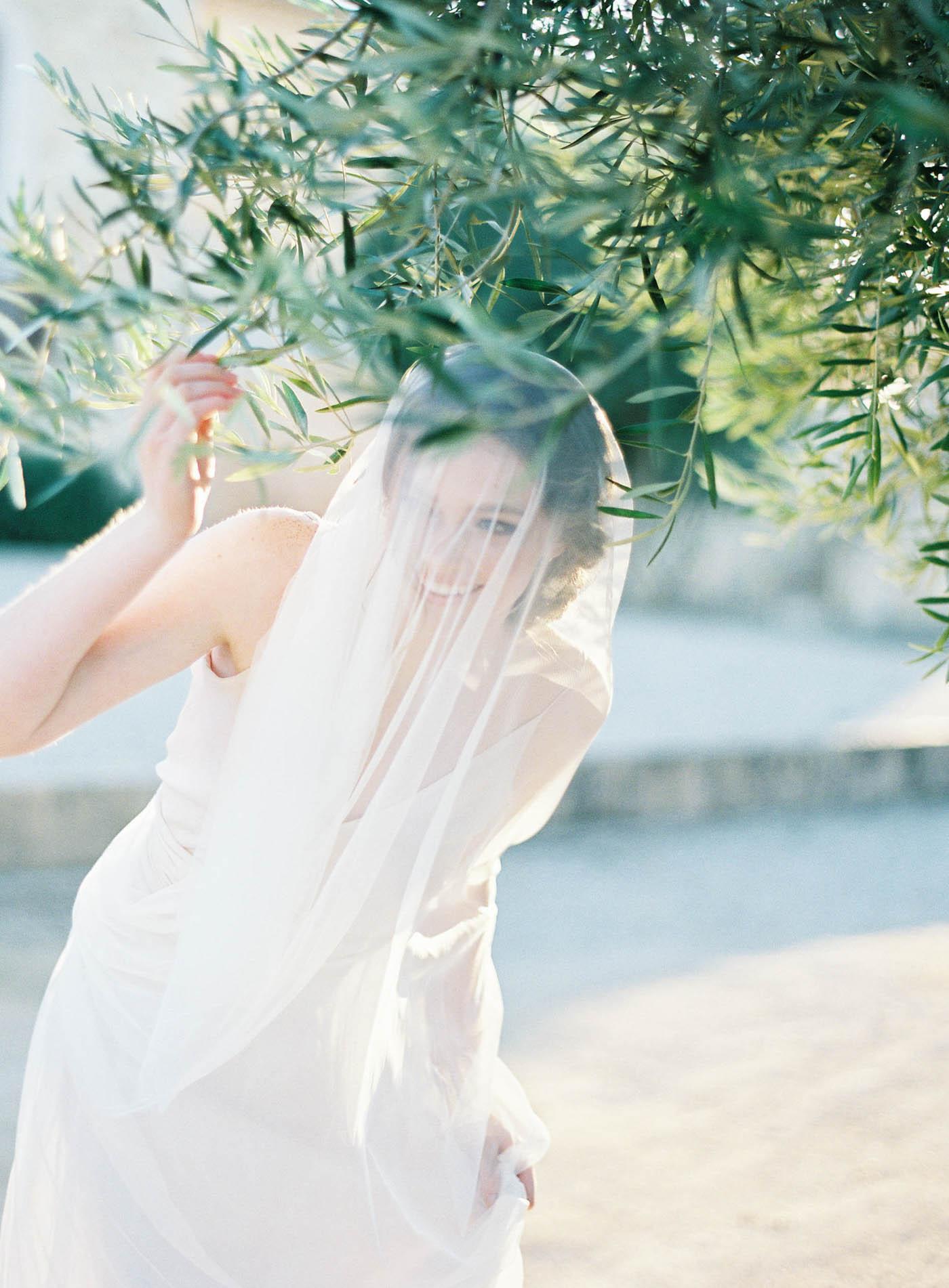 sunstone-villa-kitchen-wedding-jen-huang-11.jpg