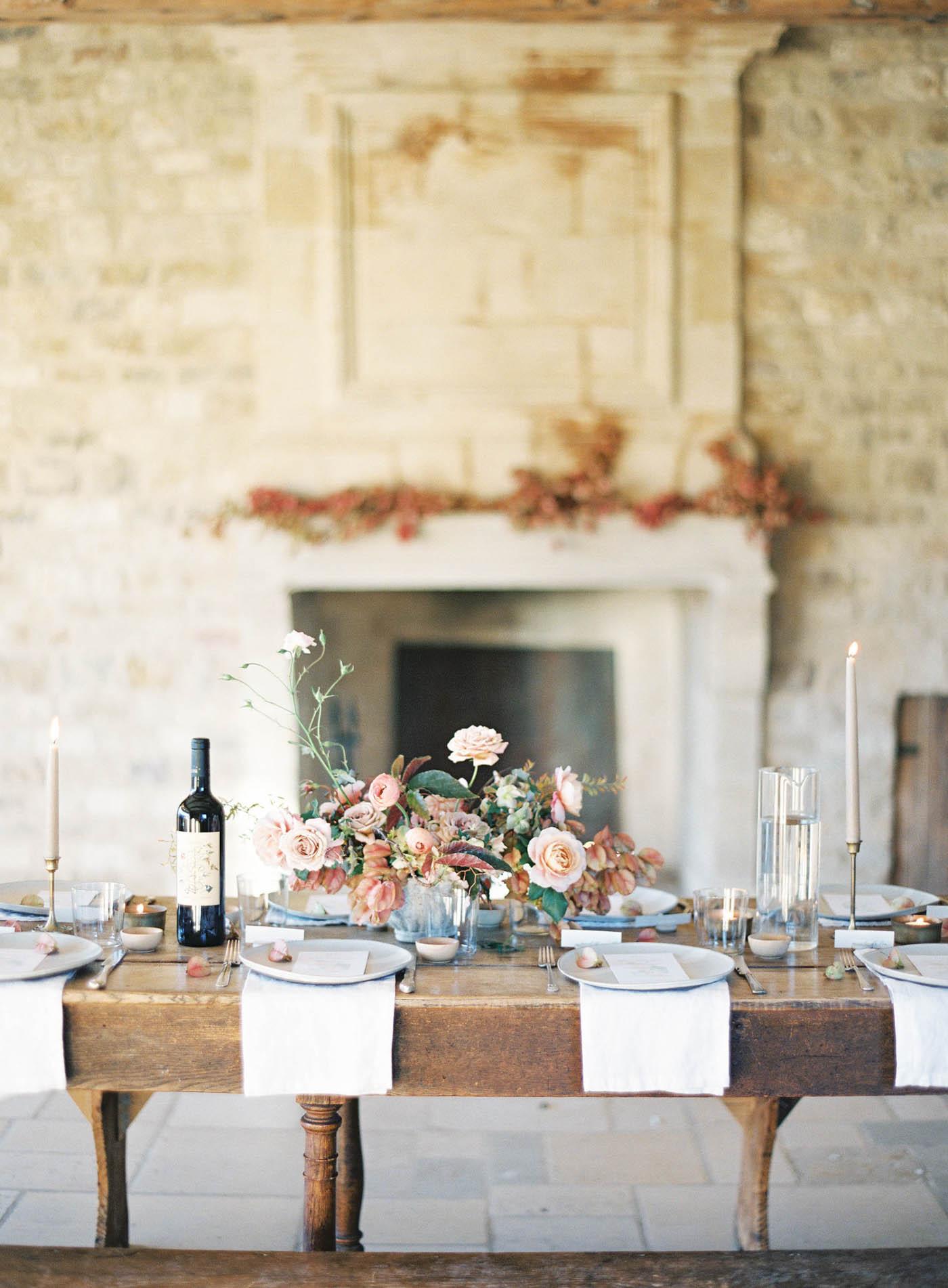 sunstone-villa-kitchen-wedding-jen-huang-15.jpg