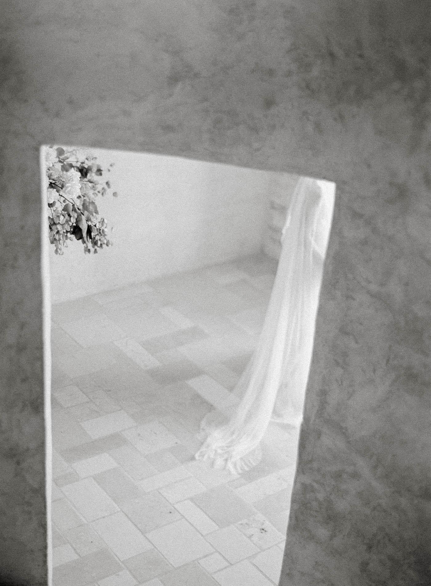 sunstone-villa-kitchen-wedding-jen-huang-18.jpg