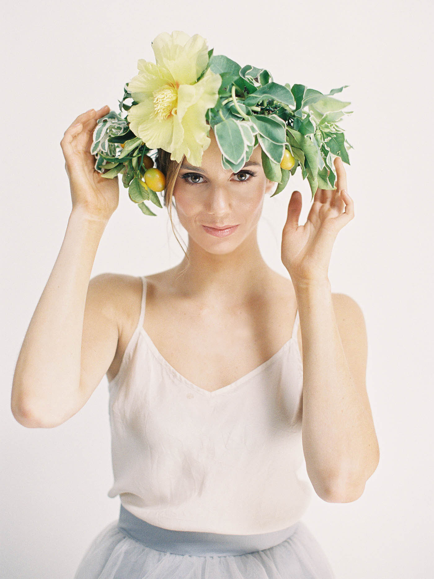 floral-crown-2-Jen_Huang-006837-R1-E020.jpg