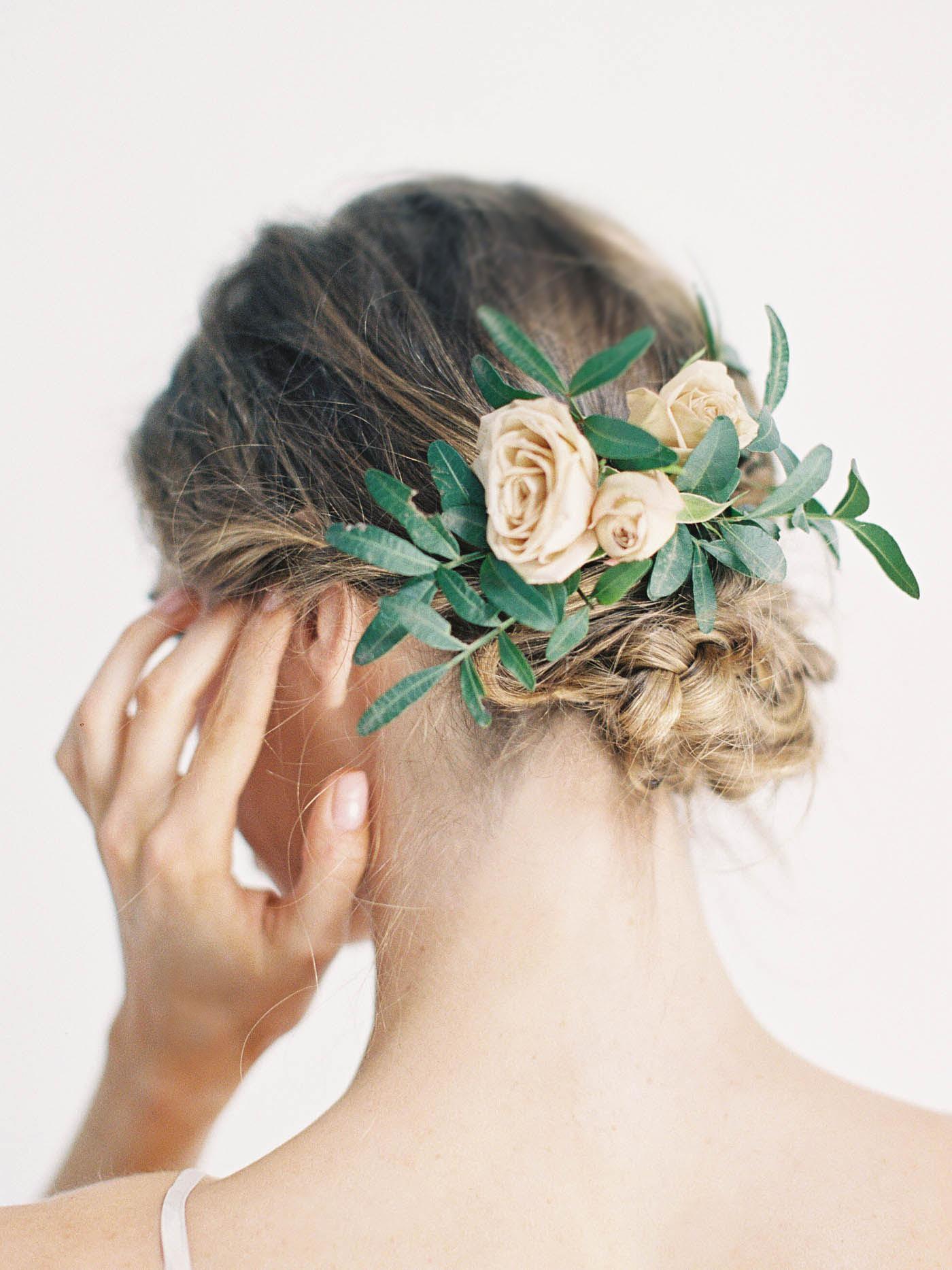floral-crown-10-Jen_Huang-006838-R1-E002.jpg