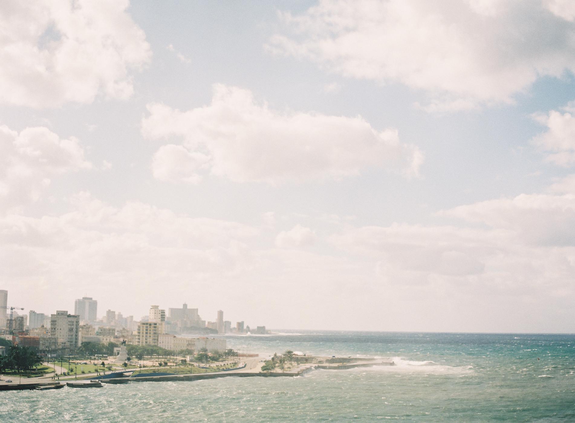 JenHuang-Cuba2016-5-009439-R1-002.jpg