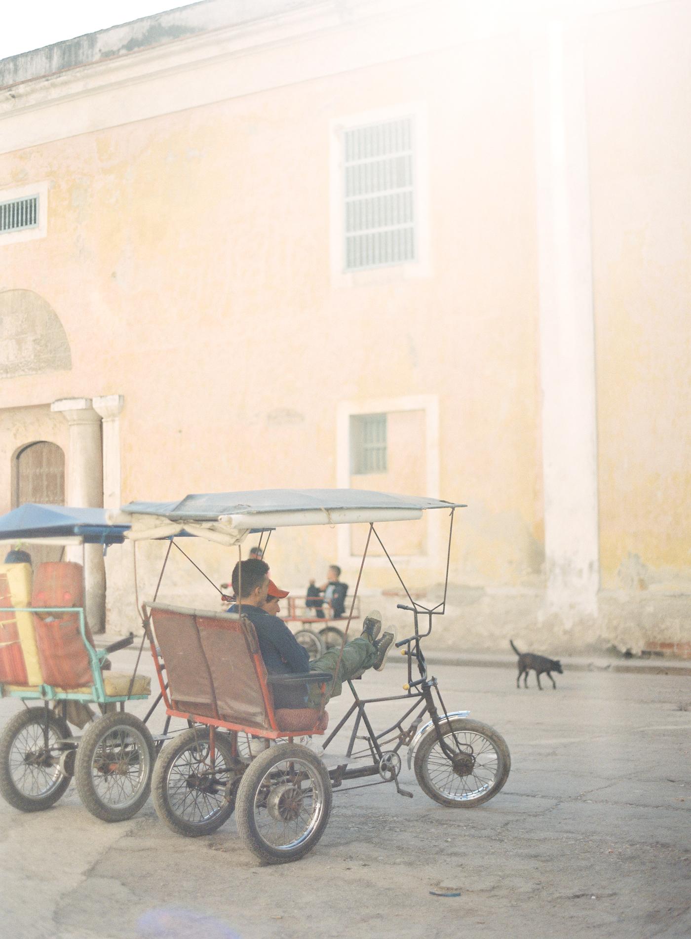 JenHuang-Cuba2016-8-009437-R1-009.jpg