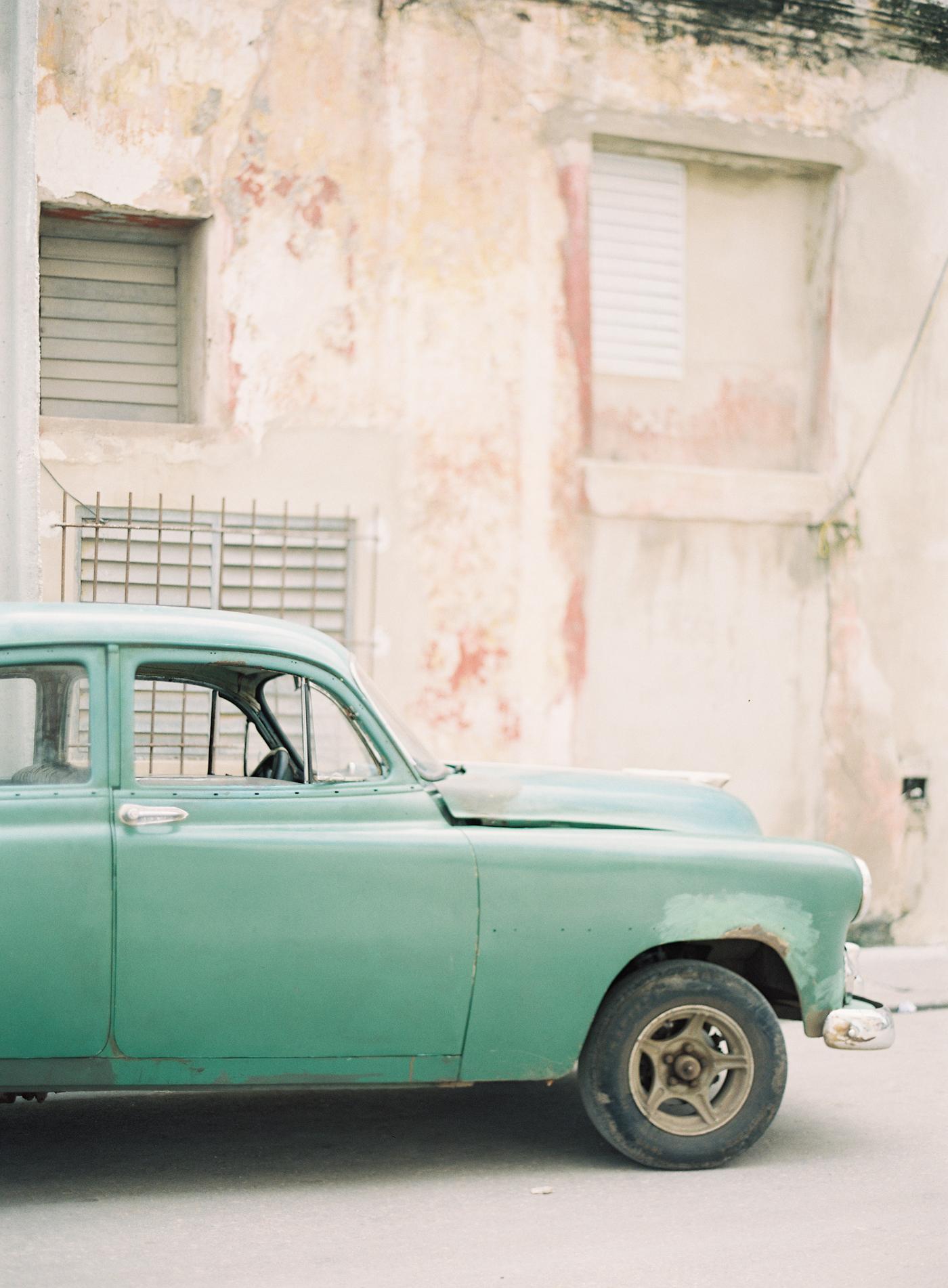 JenHuang-Cuba2016-16-009434-R1-015.jpg