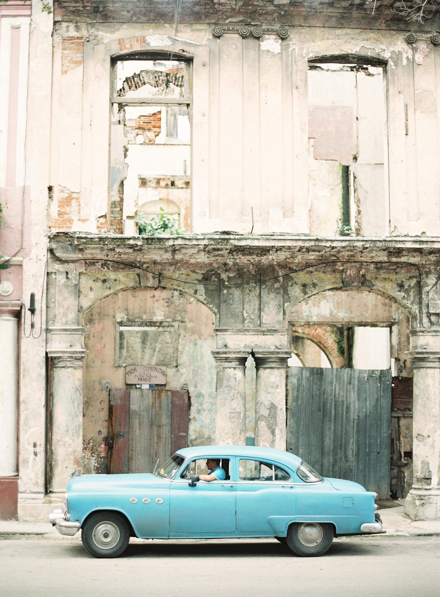 JenHuang-Cuba2016-15-009434-R1-010.jpg