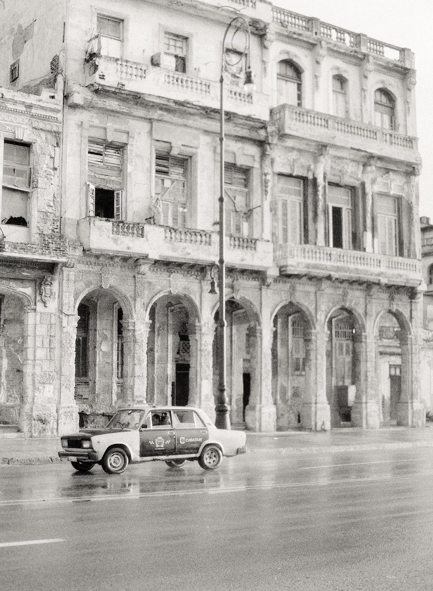 JenHuang-Cuba2016-22-000017930004.jpg