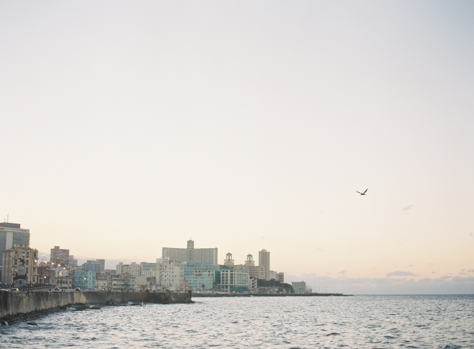 JenHuang-Cuba2016-24-009435-R1-009.jpg