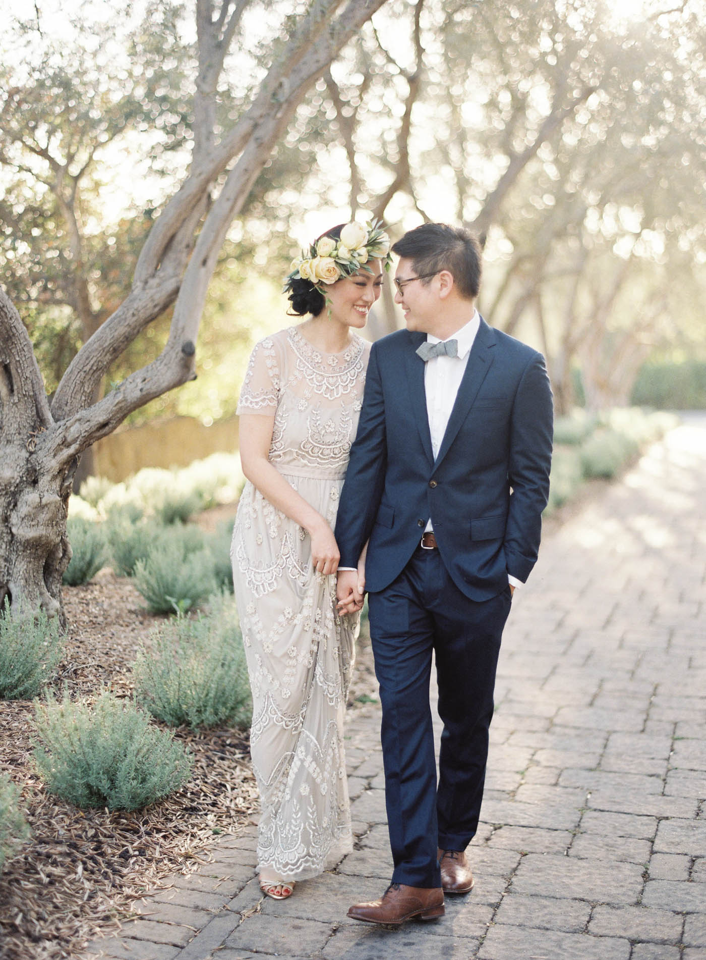 san-ysidro-ranch-garden-wedding-jen-huang-2.jpg