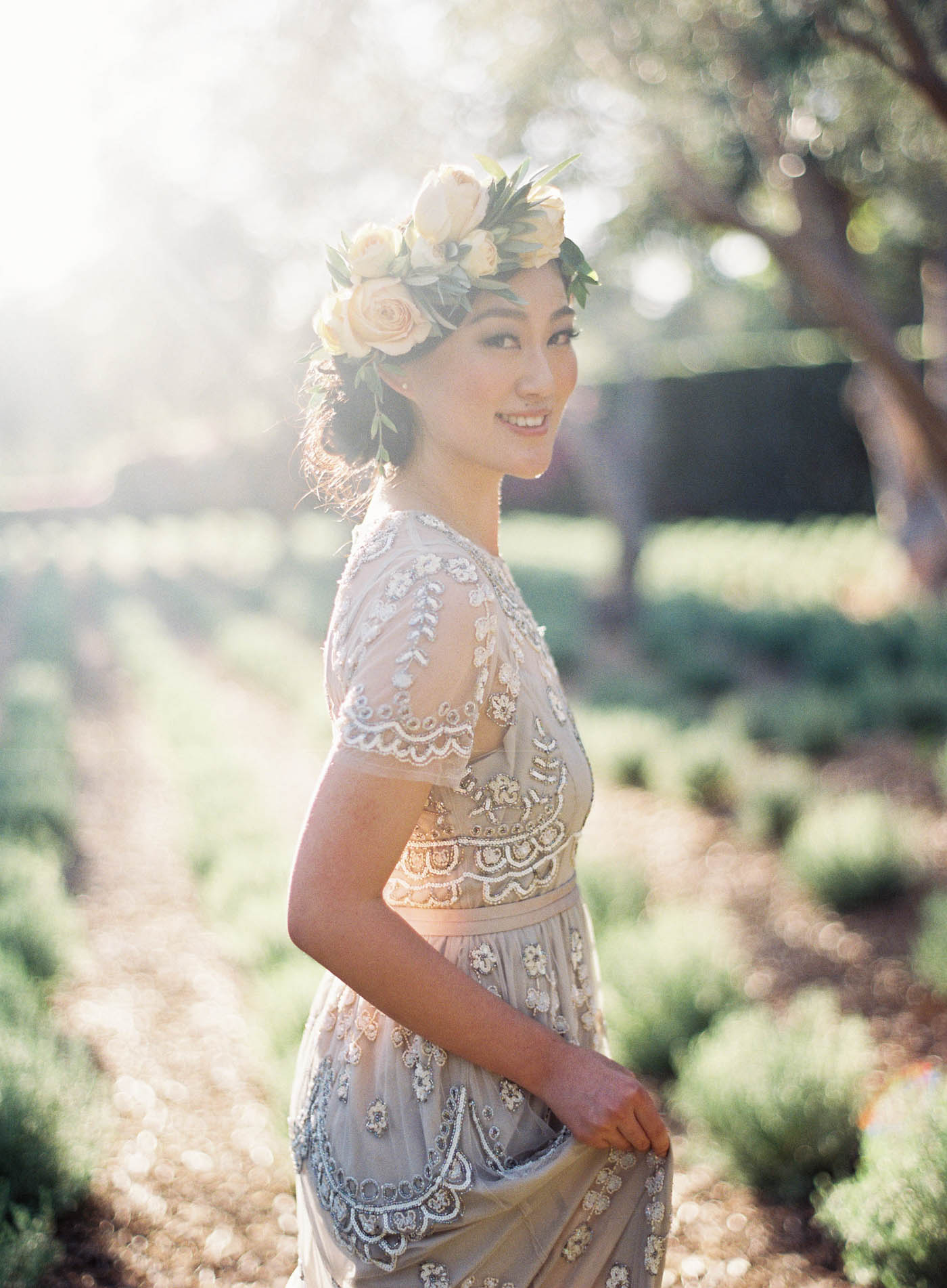 san-ysidro-ranch-garden-wedding-jen-huang-5.jpg