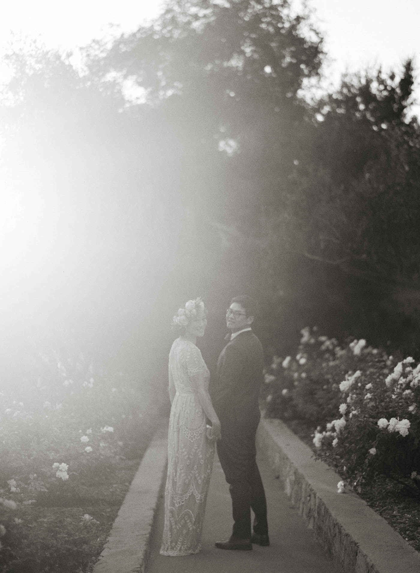 san-ysidro-ranch-garden-wedding-jen-huang-10.jpg