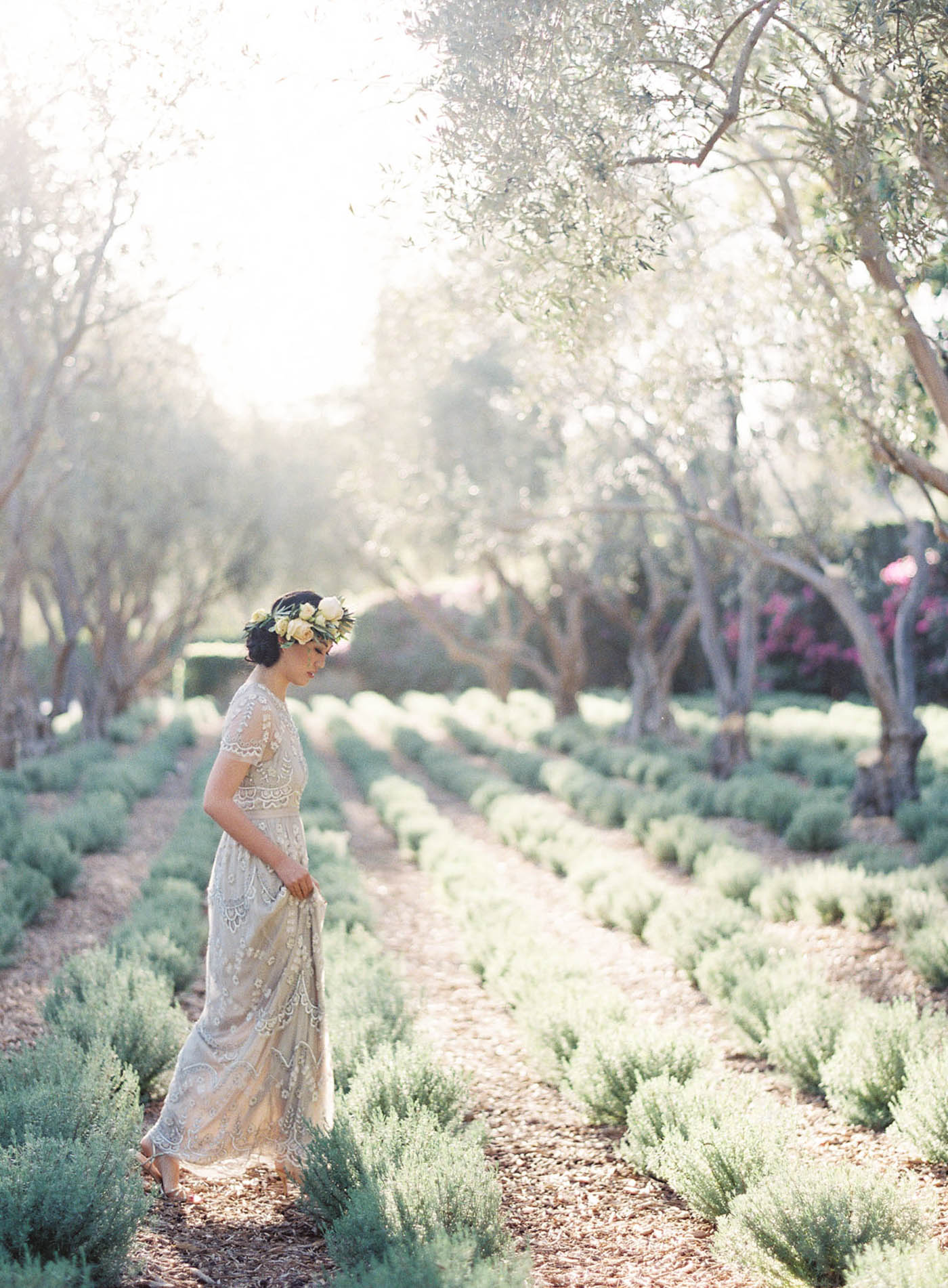 san-ysidro-ranch-garden-wedding-jen-huang-11.jpg