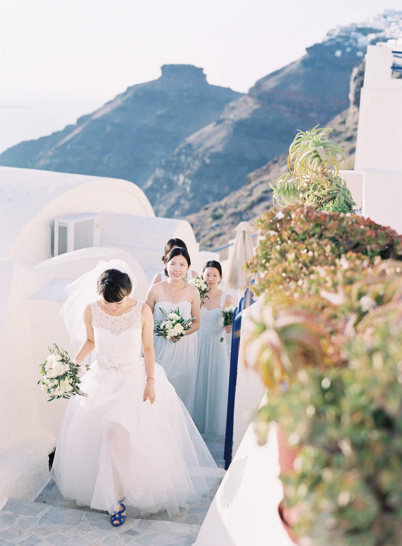 santorini-chinese-wedding-jen-huang-12.jpg