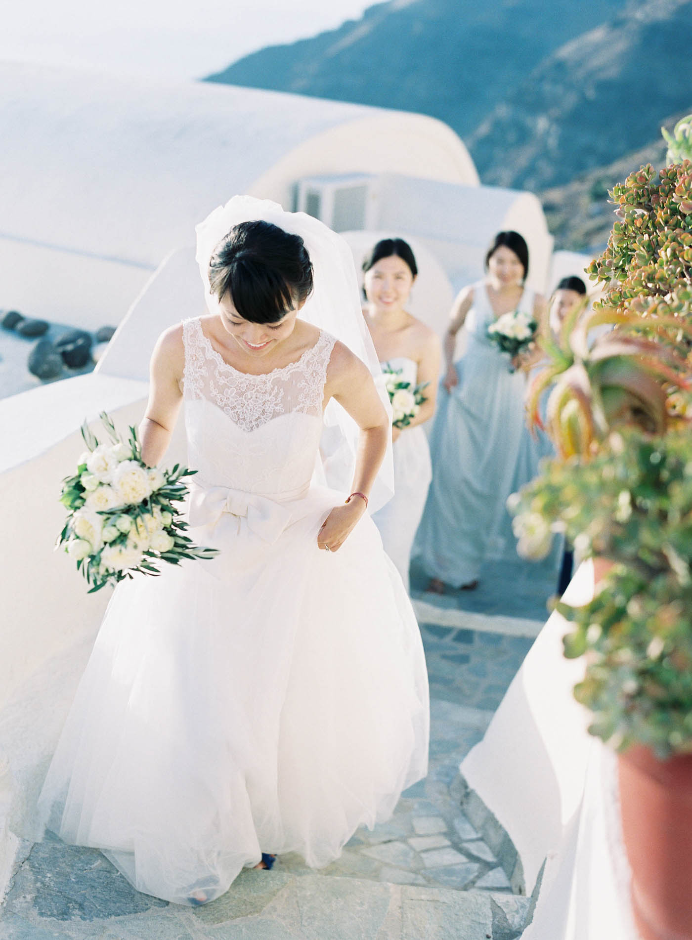 santorini-chinese-wedding-jen-huang-14.jpg