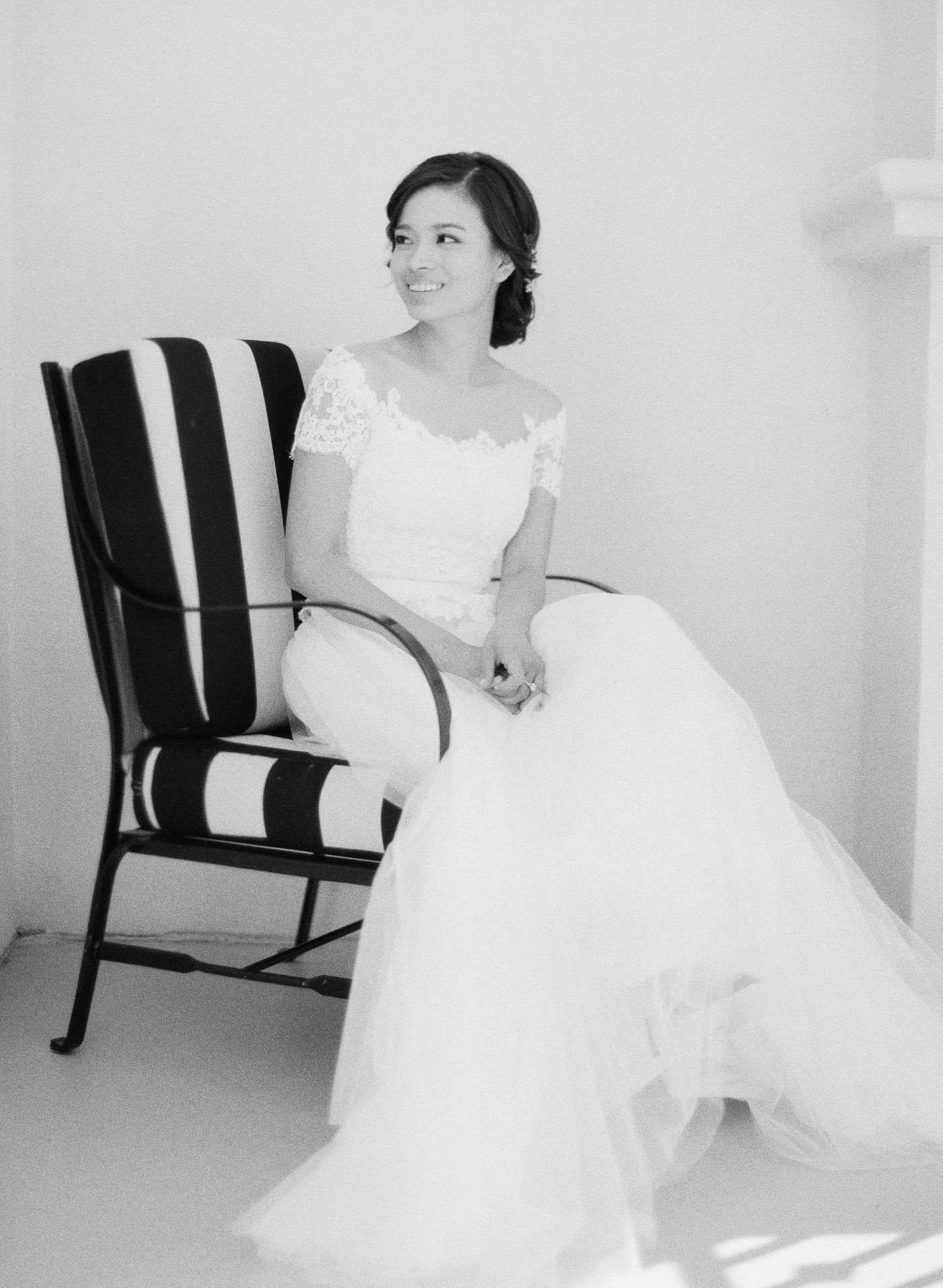 san-juan-capistrano-wedding-jen-huang-6.jpg