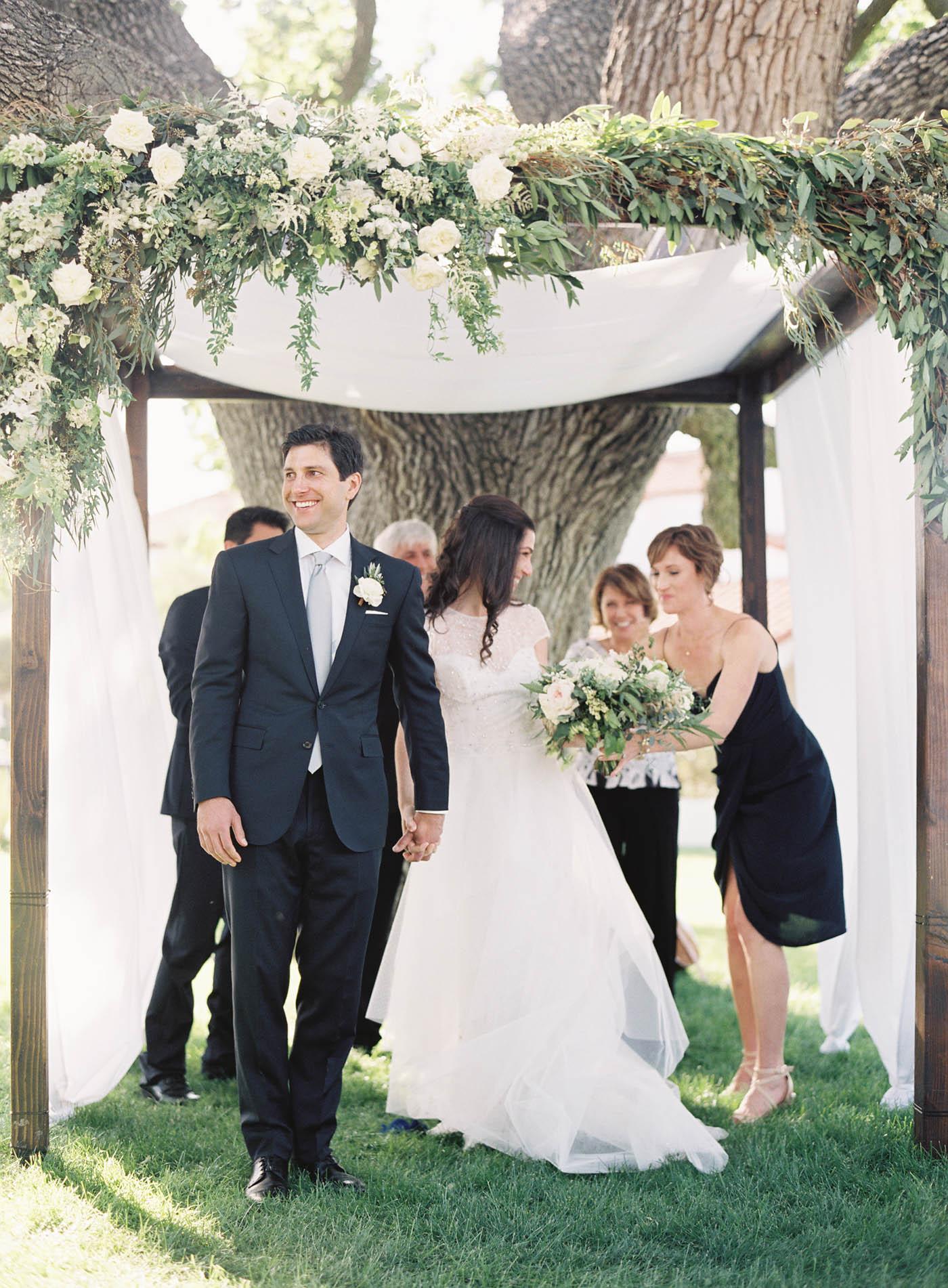 ojai-valley-inn-summer-wedding-jen-huang-16.jpg