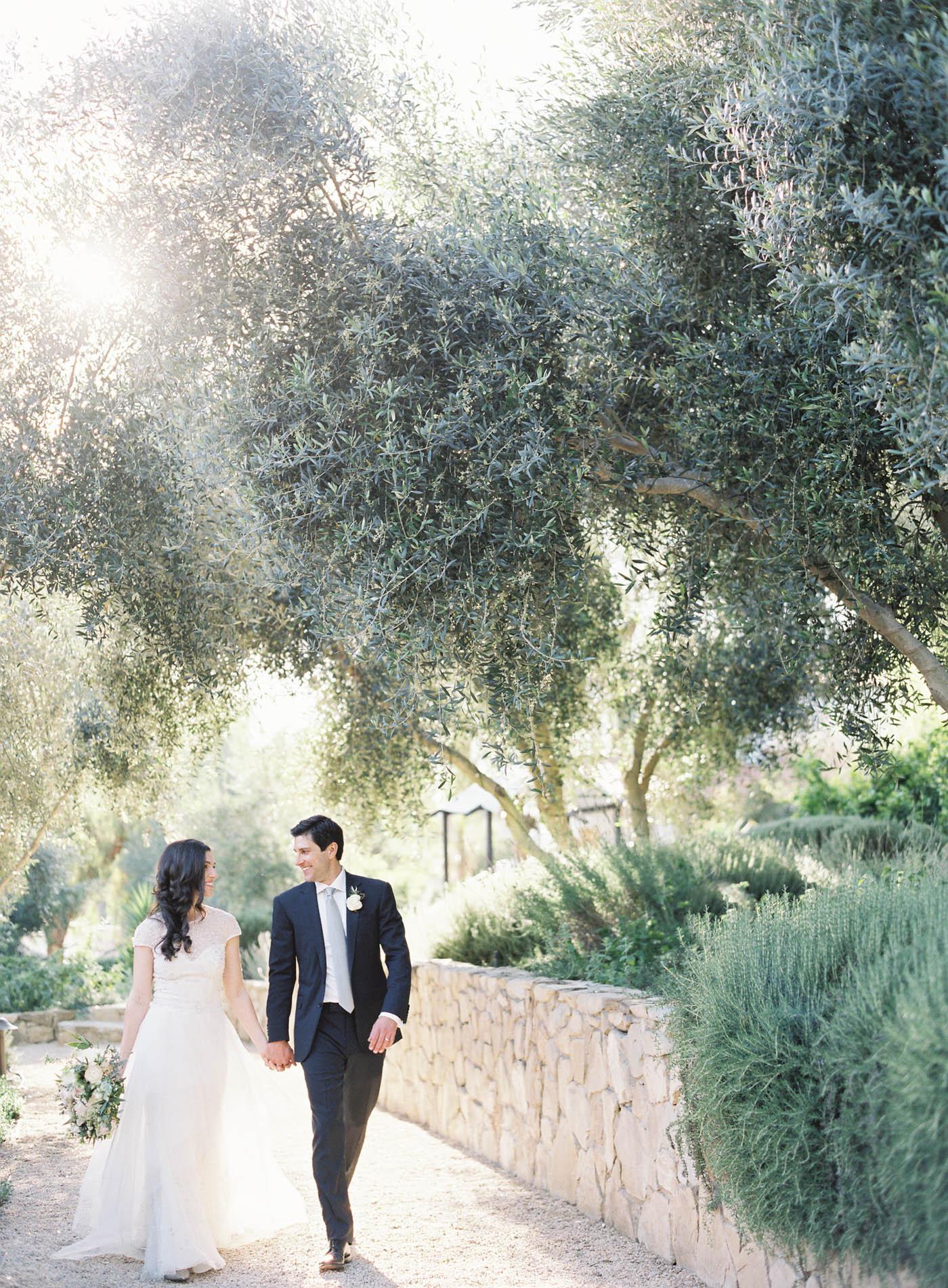 ojai-valley-inn-summer-wedding-jen-huang-19.jpg