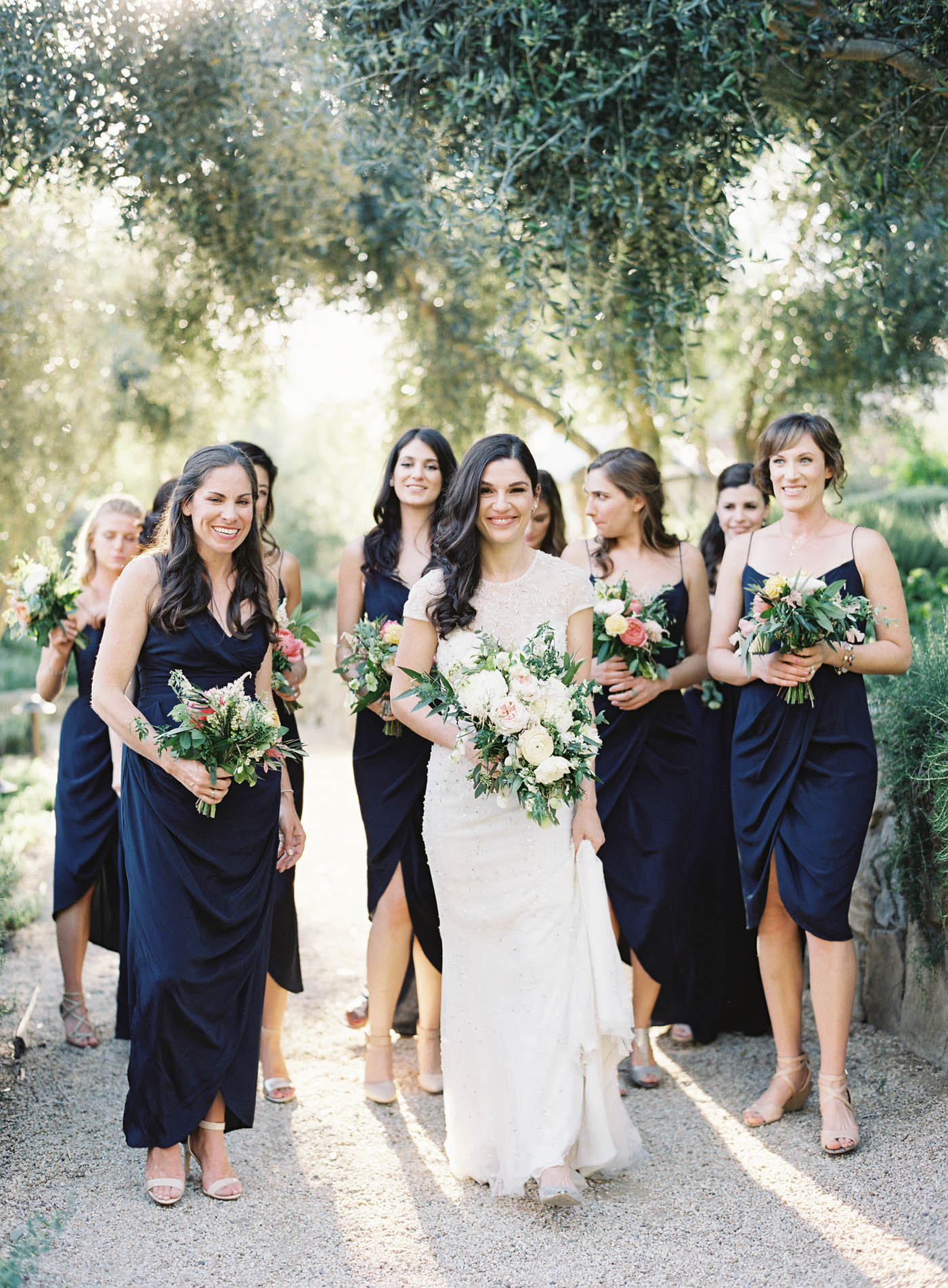 ojai-valley-inn-summer-wedding-jen-huang-30.jpg