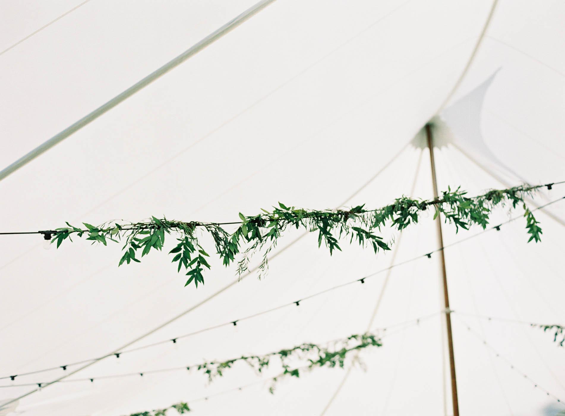 ojai-valley-inn-summer-wedding-jen-huang-34.jpg