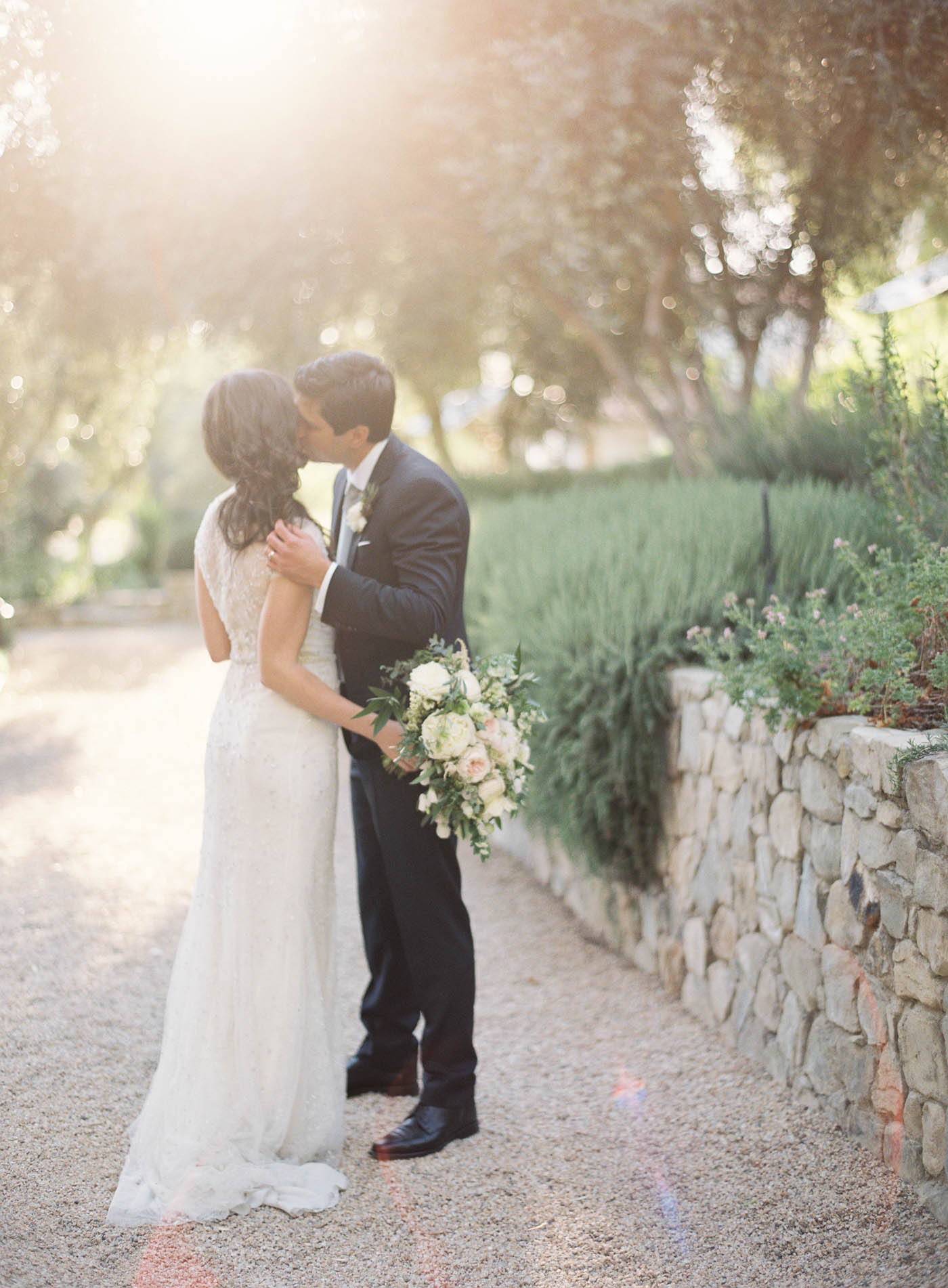 ojai-valley-inn-summer-wedding-jen-huang-37.jpg