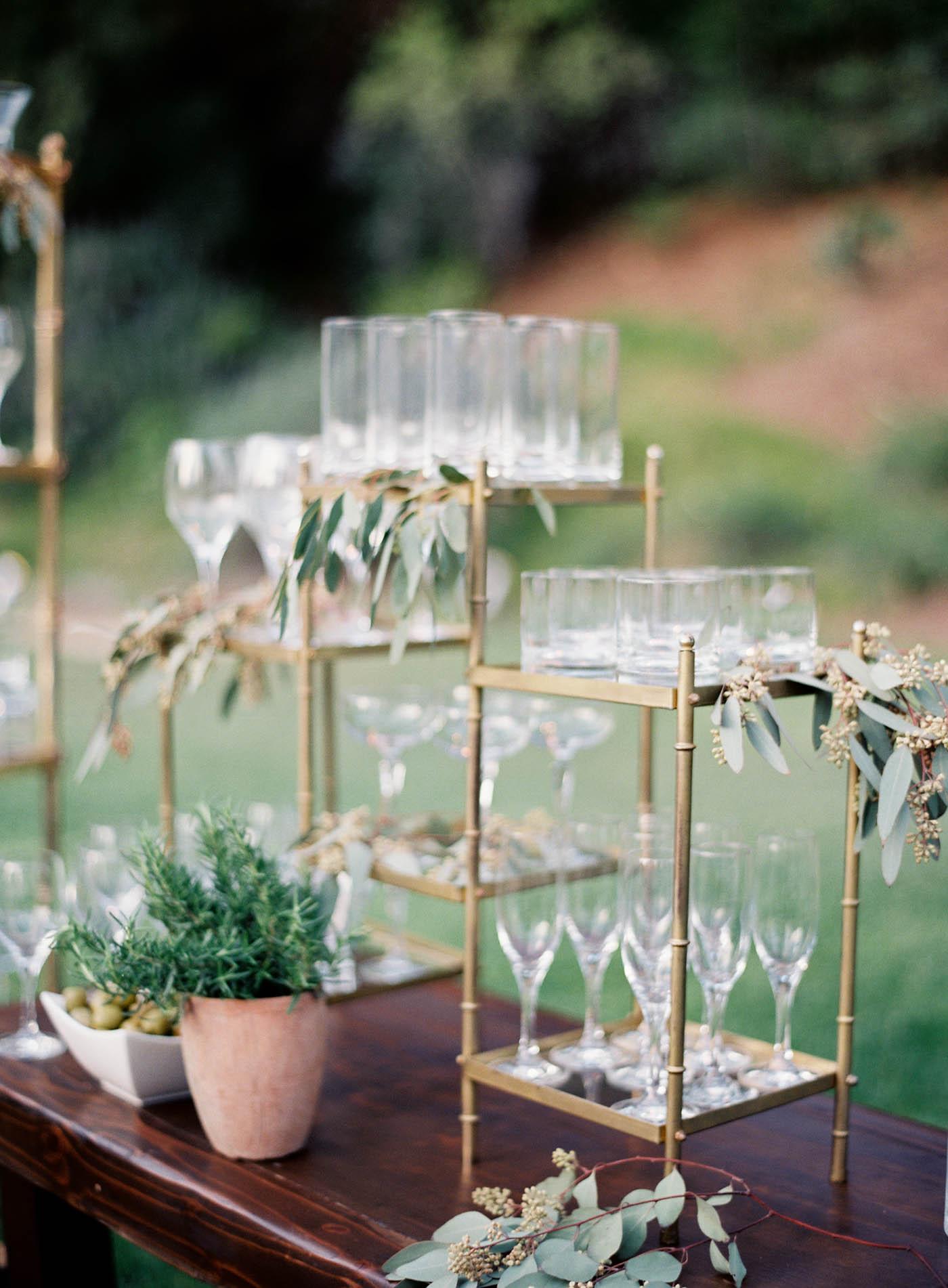 ojai-valley-inn-summer-wedding-jen-huang-40.jpg