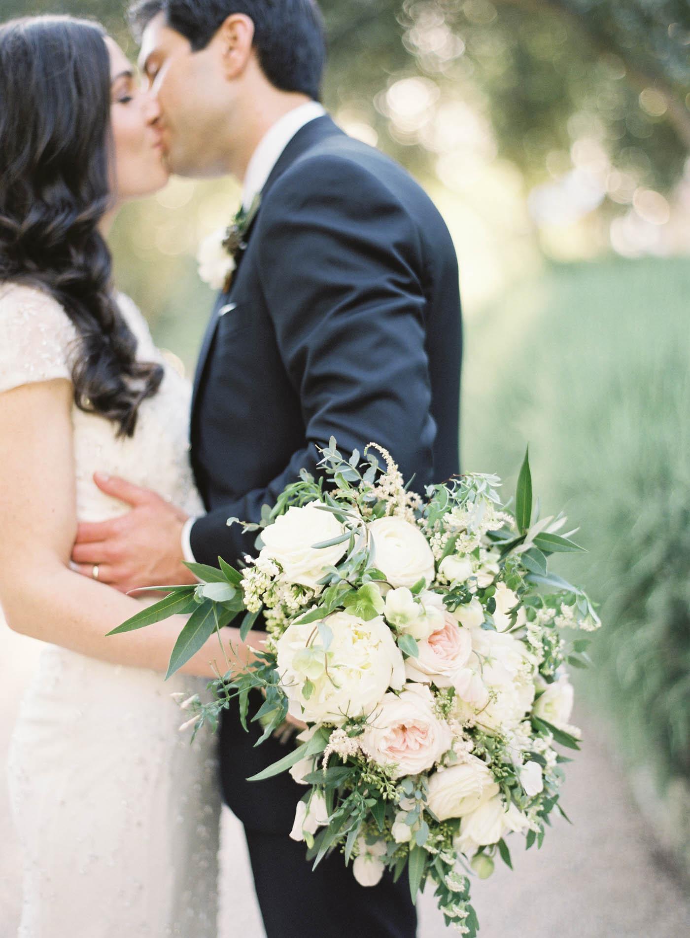 ojai-valley-inn-summer-wedding-jen-huang-41.jpg