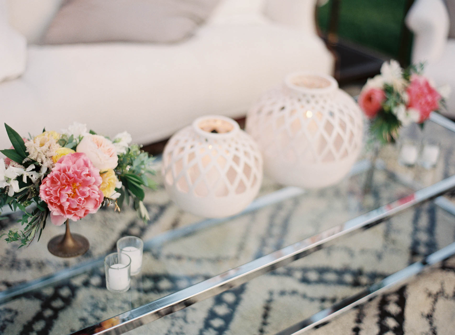 ojai-valley-inn-summer-wedding-jen-huang-44.jpg