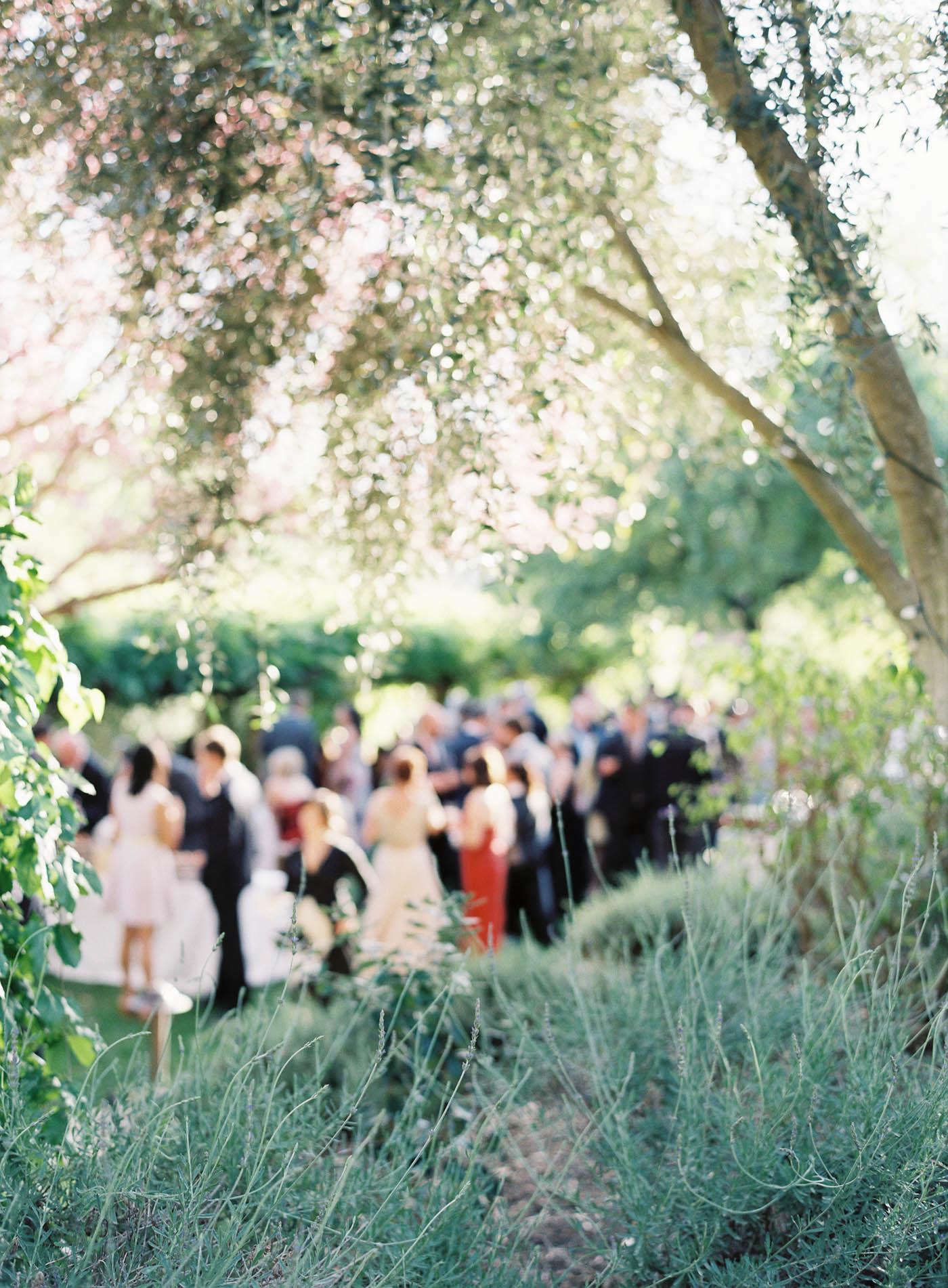 ojai-valley-inn-summer-wedding-jen-huang-43.jpg